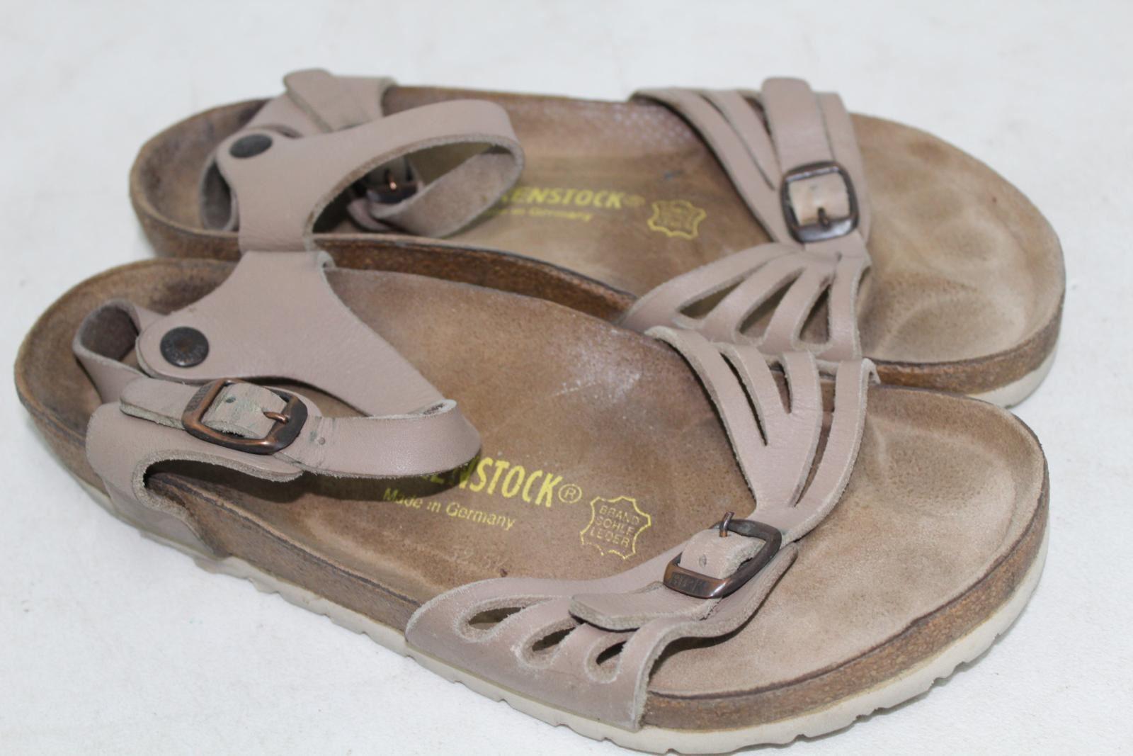 Birkenstock, Damenschuhe gebraucht kaufen in Moers | eBay