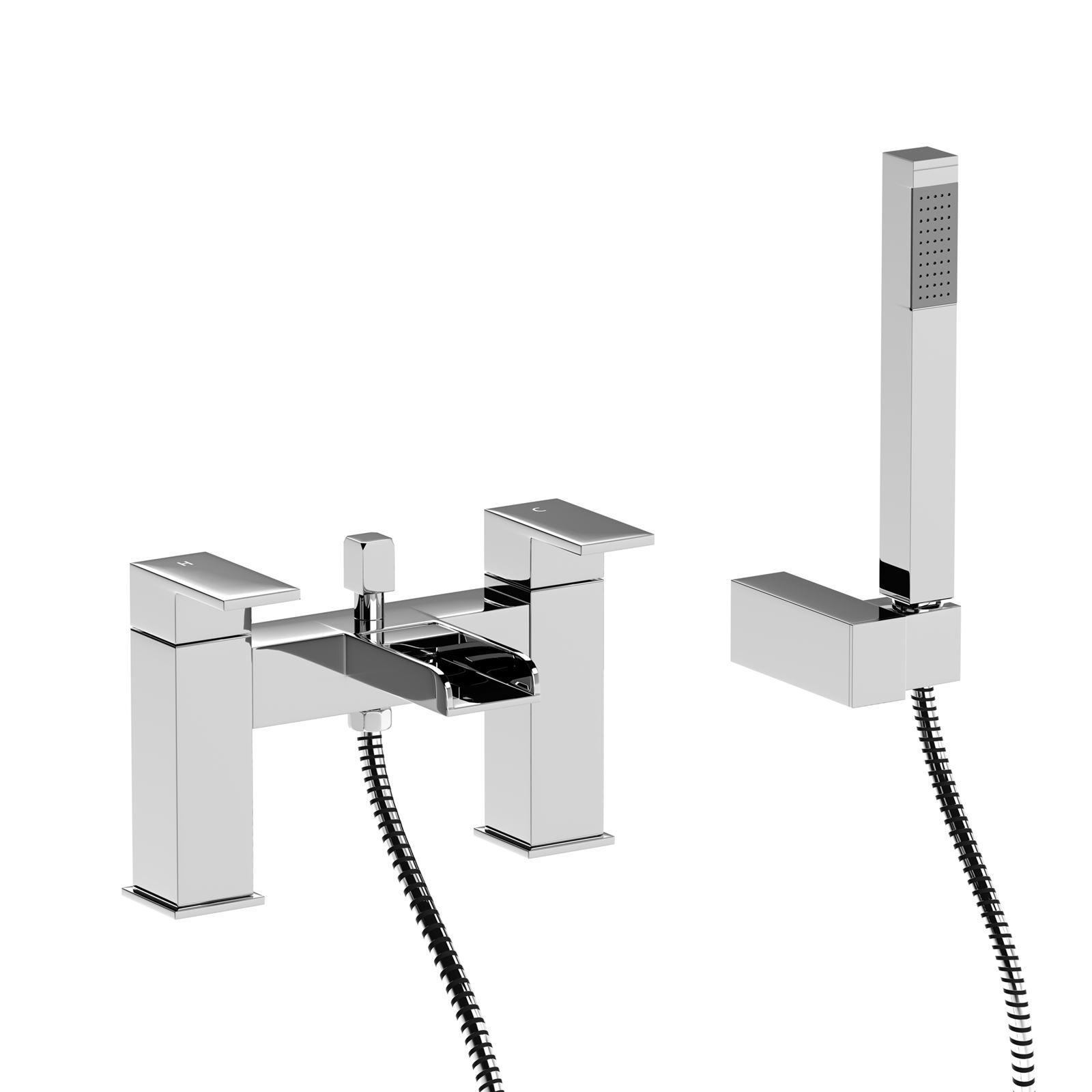 modern chrome brass monobloc sink bathroom filler bath mixer tap modern chrome brass monobloc sink bathroom filler bath