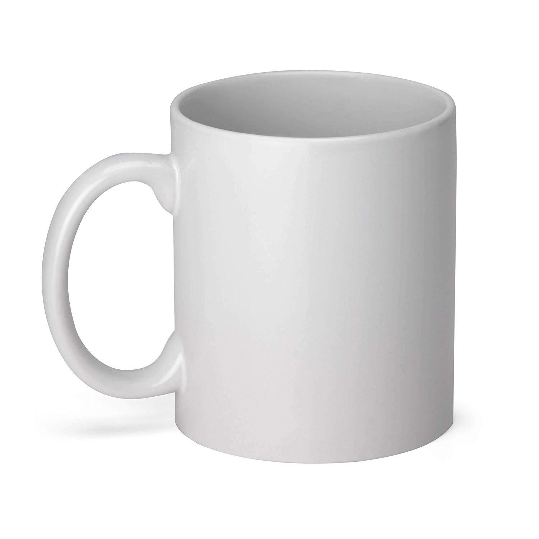 miniatuur 21 - Paint Your Own Piggy Bank Mug Dinosaur Unicorn Marbling Ceramic Xmas Gift