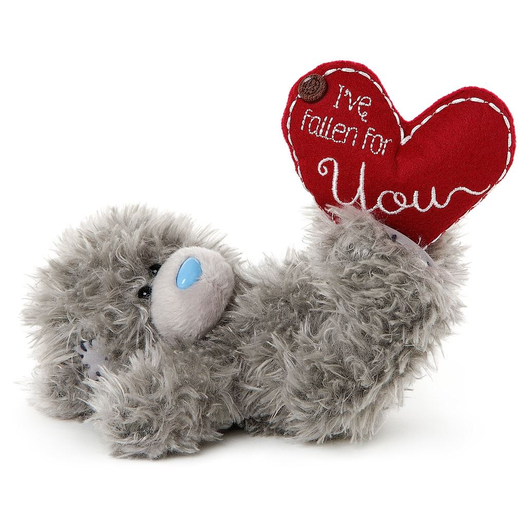 Me To You Valentine 039 S Day Gift