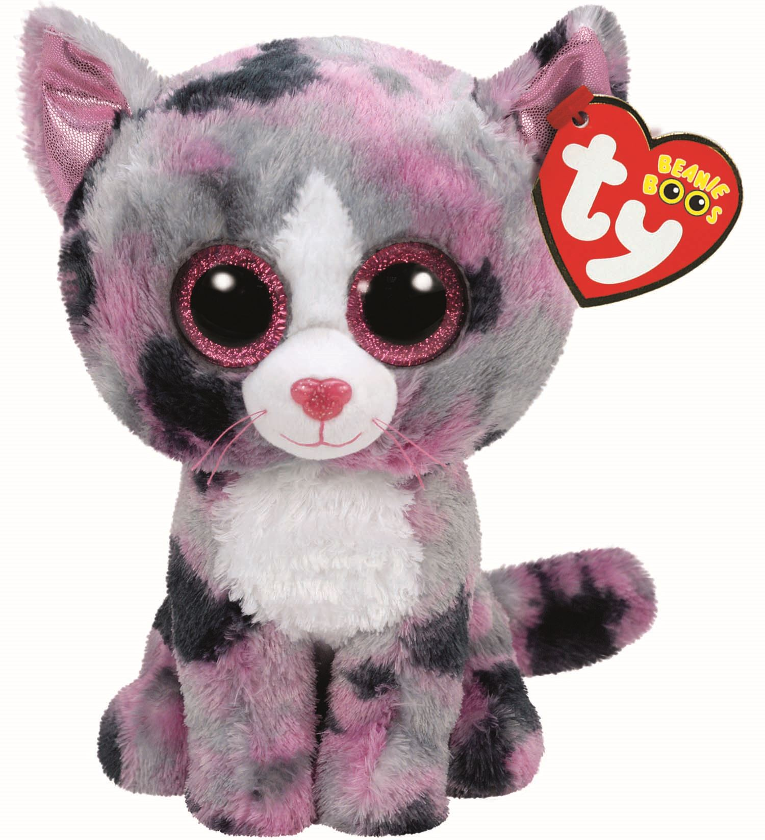 Ty Beanie Boos Plush 6 Quot Huge Selection Soft Plush Toy