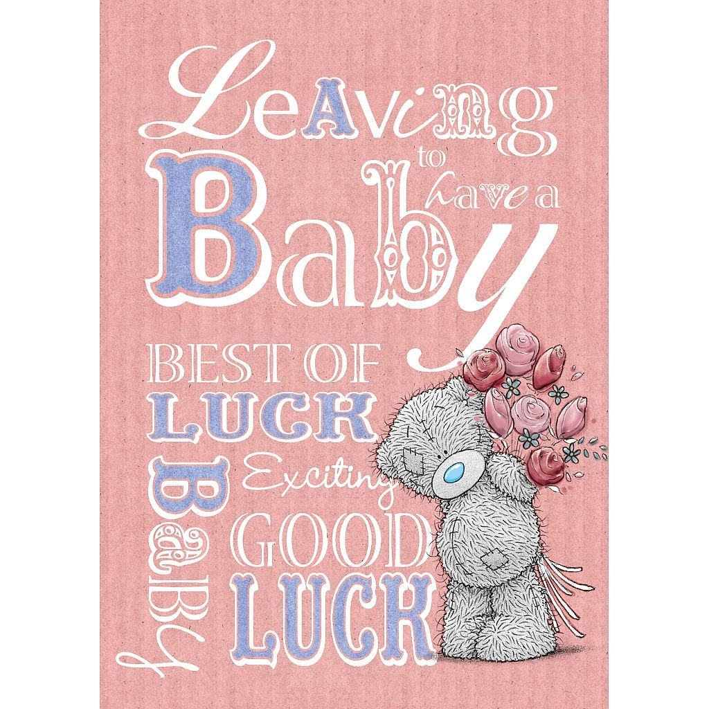 Me to you good luck cards exam tests best of luck greetings card me to you good luck cards exam tests m4hsunfo
