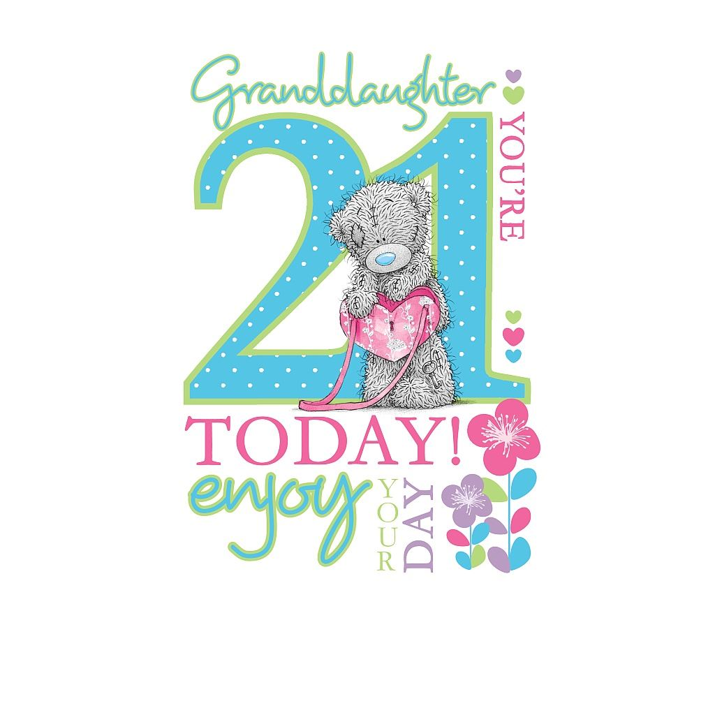 Me to you birthday cards 18th 21st milestone birthday greetings me to you birthday cards 18th amp 21st m4hsunfo