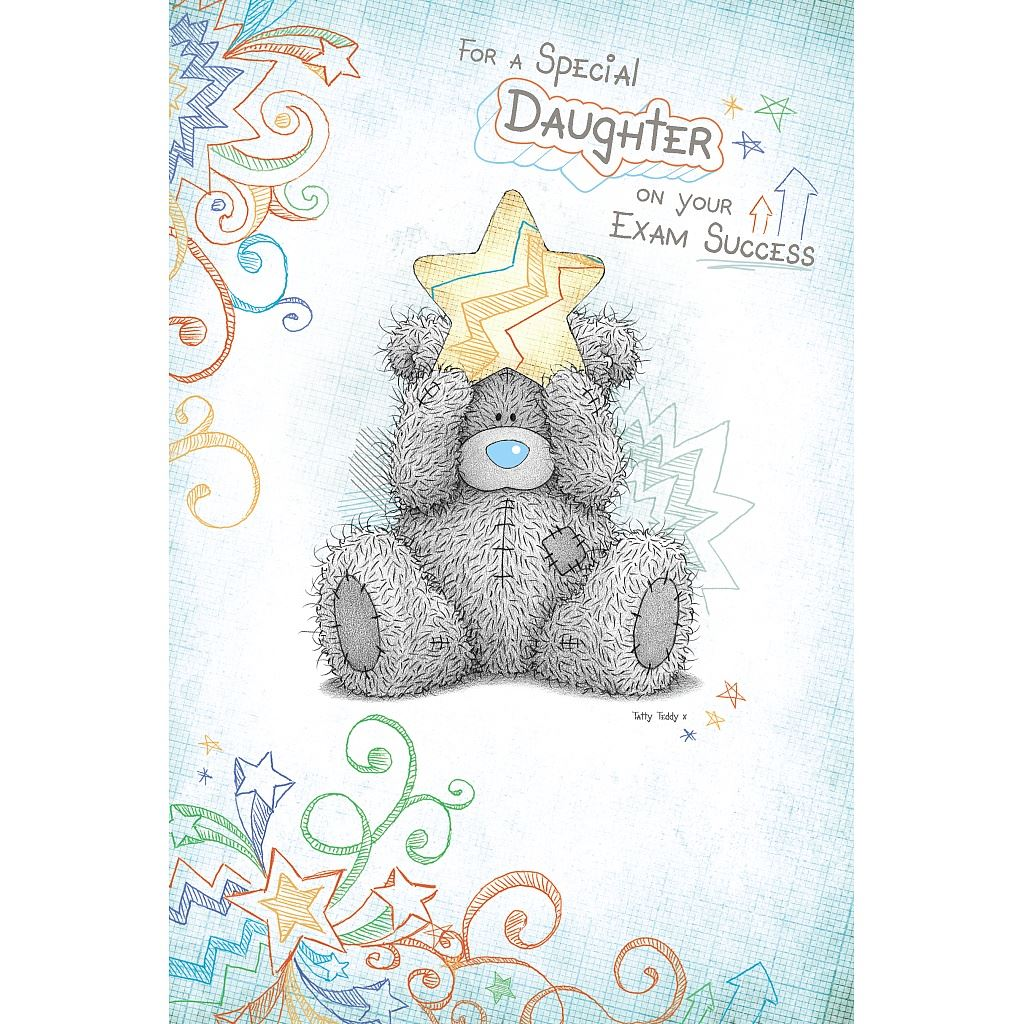 Me To You Greetings Cards Occasion Recipient Card Selection