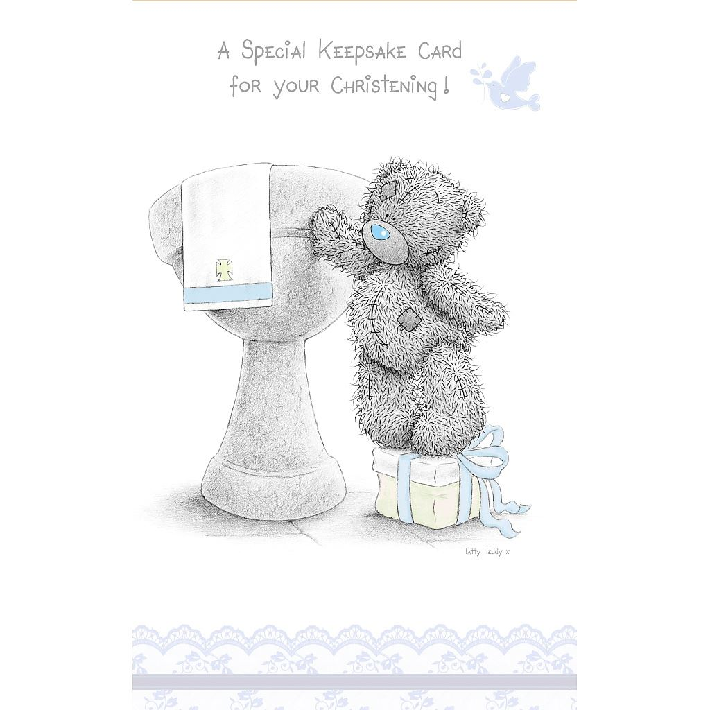 me to you cards christening engagement naming day card selection