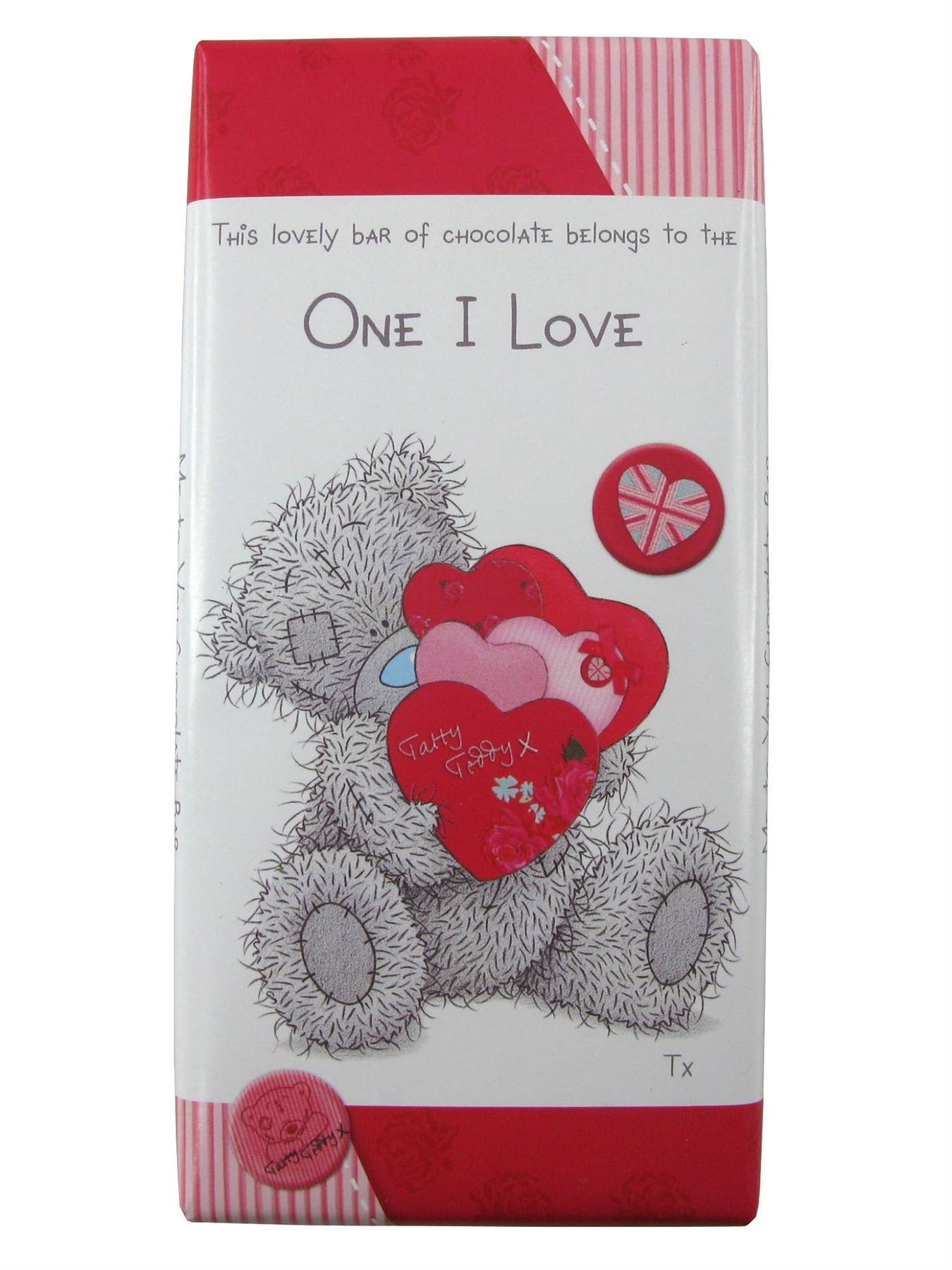 Duplicate Invoice In Quickbooks Pdf Me To You Romantic Bears  Gift Ideas Valentines Day Variety Tatty  Bookkeeping Invoice Word with Lic Receipt Word Metoyouromanticbearsampgiftideas Sample Invoices For Services Pdf
