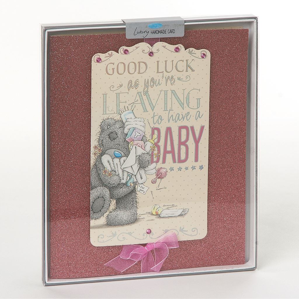 Me to you good luck cards exam tests best of luck greetings card me to you good luck cards exam tests kristyandbryce Images