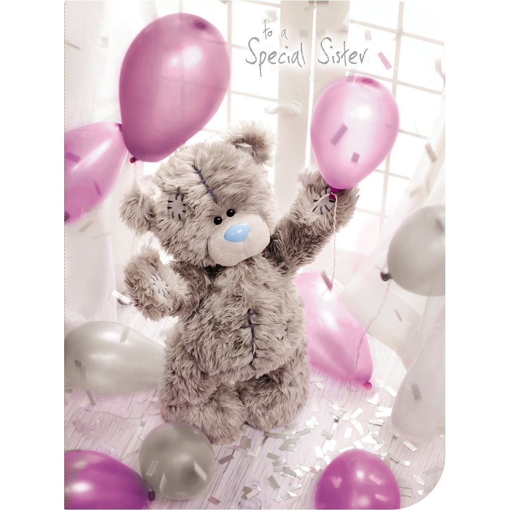 Me to you birthday greetings cards selection tatty teddy bear card me to you birthday greetings cards selection tatty m4hsunfo