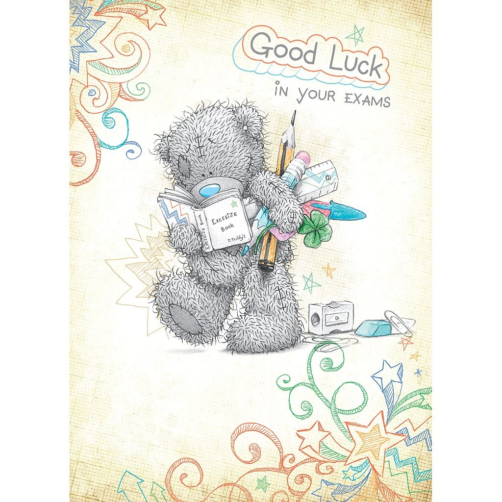 Me To You Greetings Cards Selection Choose Your Card From Variety