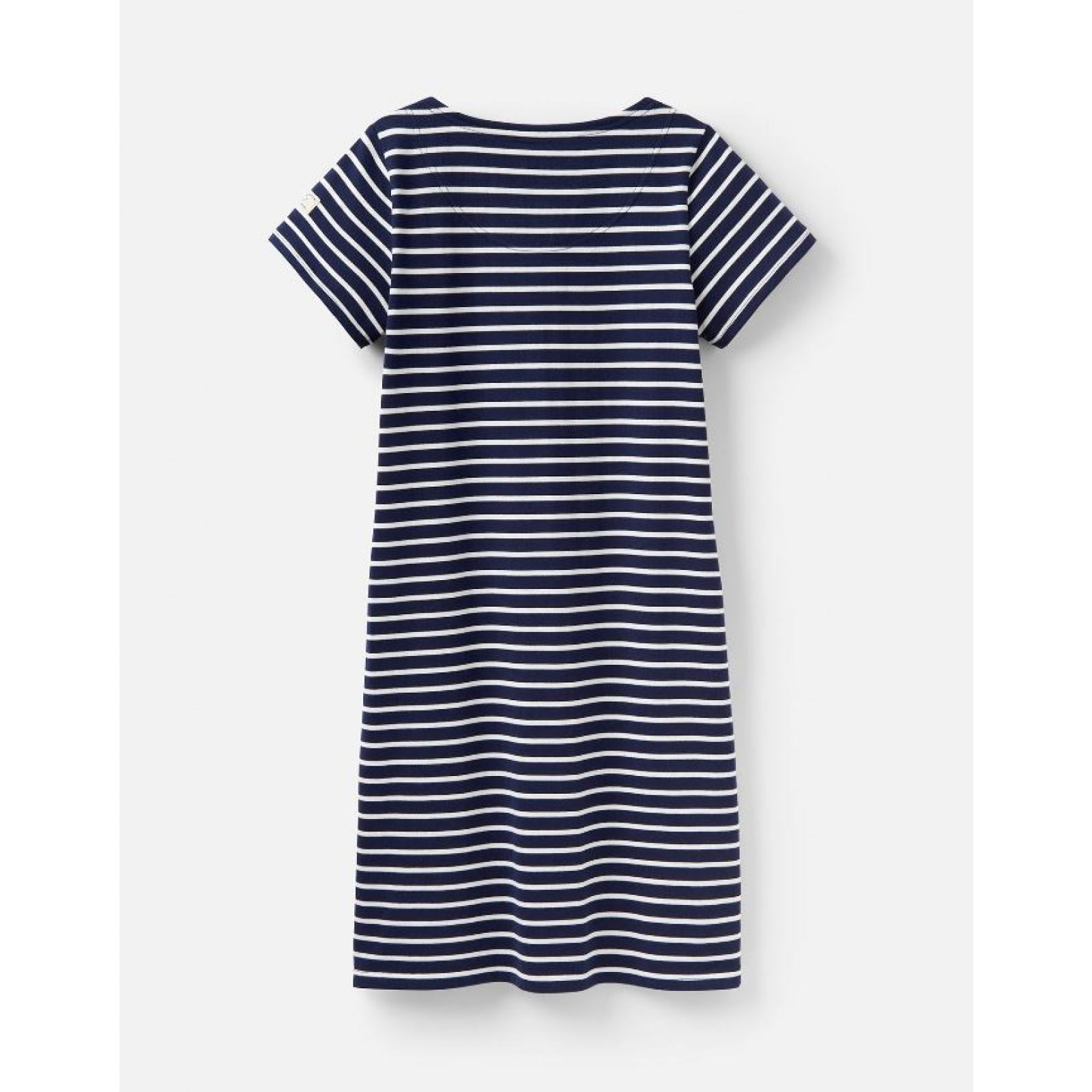Joules-Riviera-Long-Short-Sleeve-Jersey-SS19 thumbnail 17