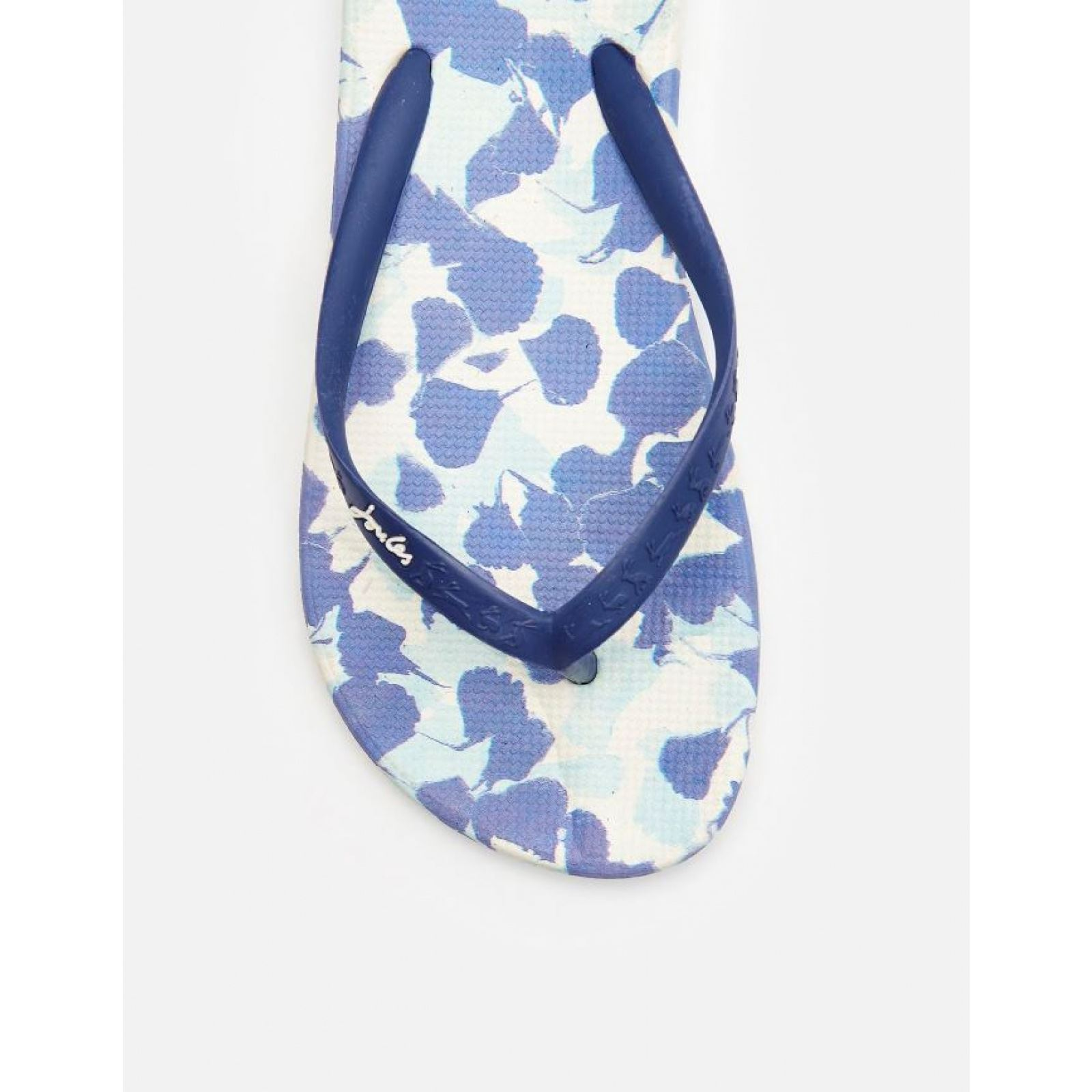 Joules-Flip-Flops-Sandals-Summer-Flip-Flop-NEW-2019-COLOURS thumbnail 6