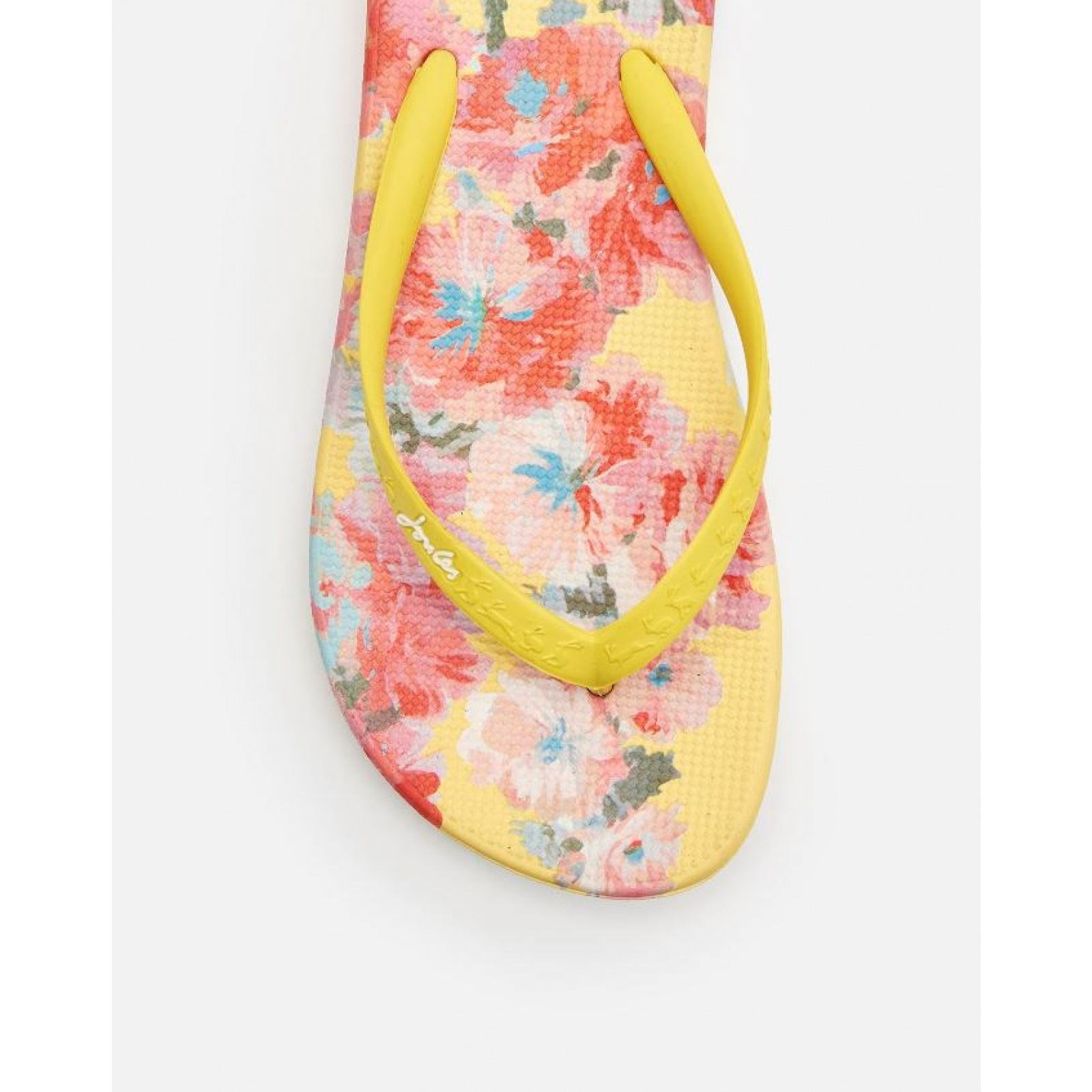 Joules-Flip-Flops-Sandals-Summer-Flip-Flop-NEW-2019-COLOURS thumbnail 15