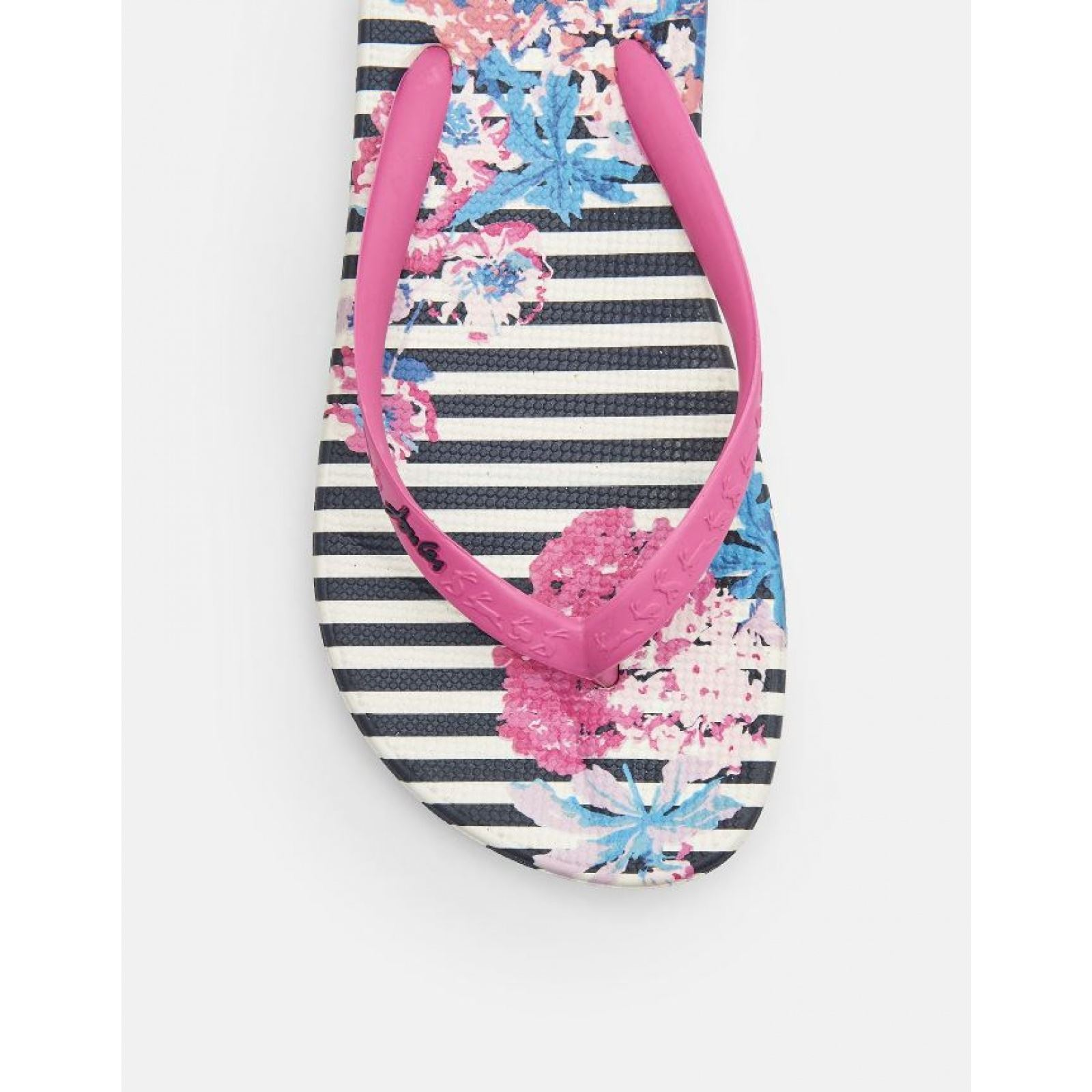 Joules-Flip-Flops-Sandals-Summer-Flip-Flop-NEW-2019-COLOURS thumbnail 24