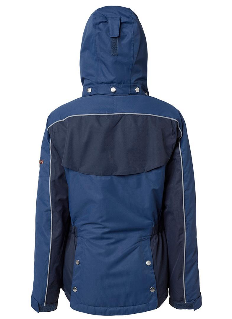 Mountain-Horse-Amber-Waterproof-Hooded-Technical-Jacket miniature 7
