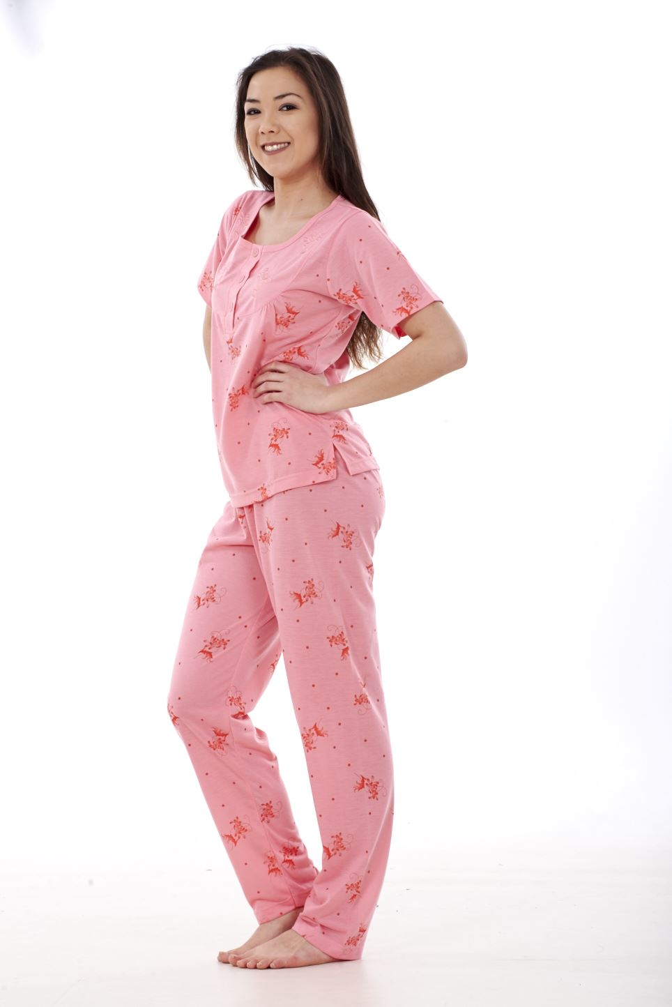 Free shipping and returns on Women's Short Set Pajama Sets at imaginary-7mbh1j.cf Skip navigation. Give the card that gives! We donate 1% of all Gift Card sales to local nonprofits. Shop Gift Cards. Designer. Women's Short Set Pajama Sets. Get It Fast: Set location off. 97 items.