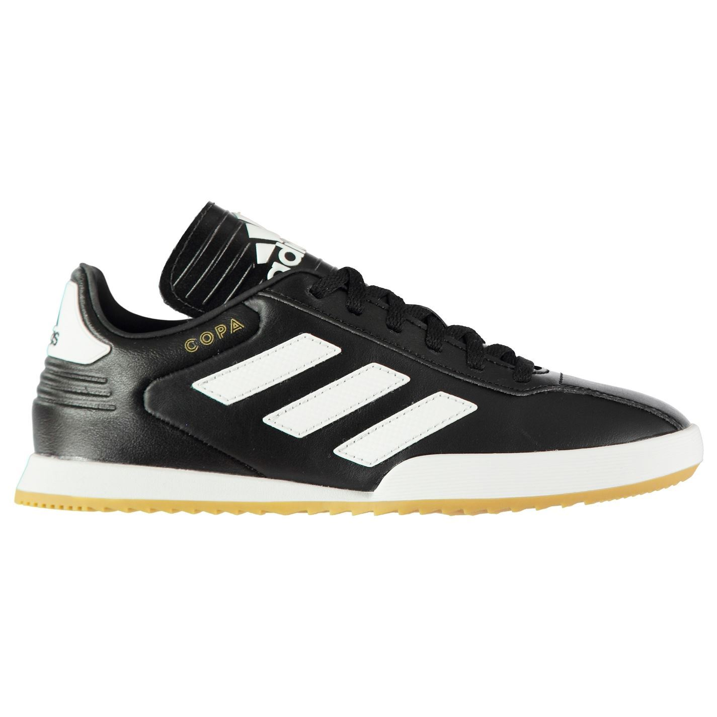 boys adidas trainers grey
