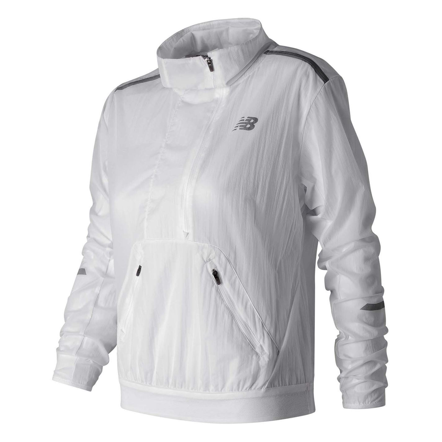 Top Rain Ladies Coat Balance Anorak New Jacket Sprint Hw0xZIqP
