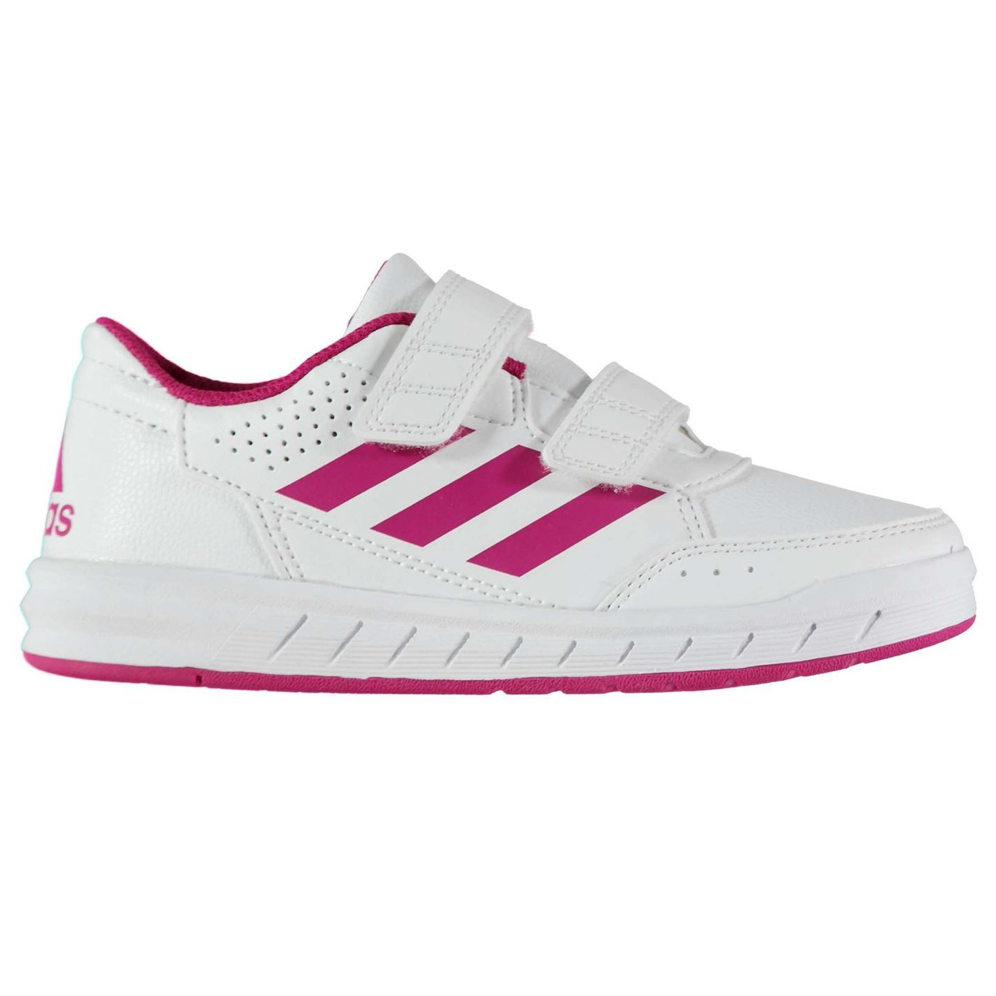 Sport Direct Uk Kids Shoes