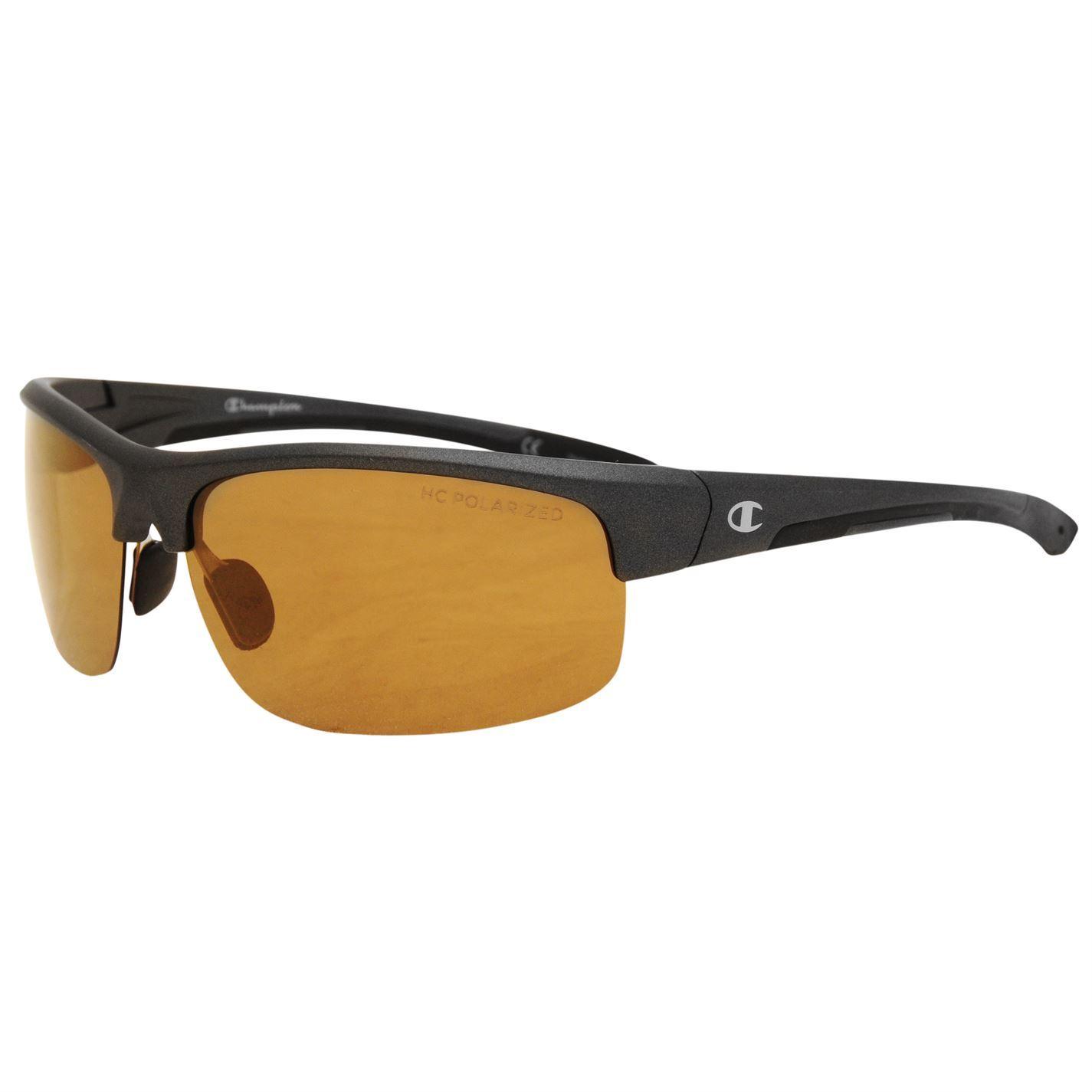 Champion-Mens-CU5106-Sung-Sunglasses
