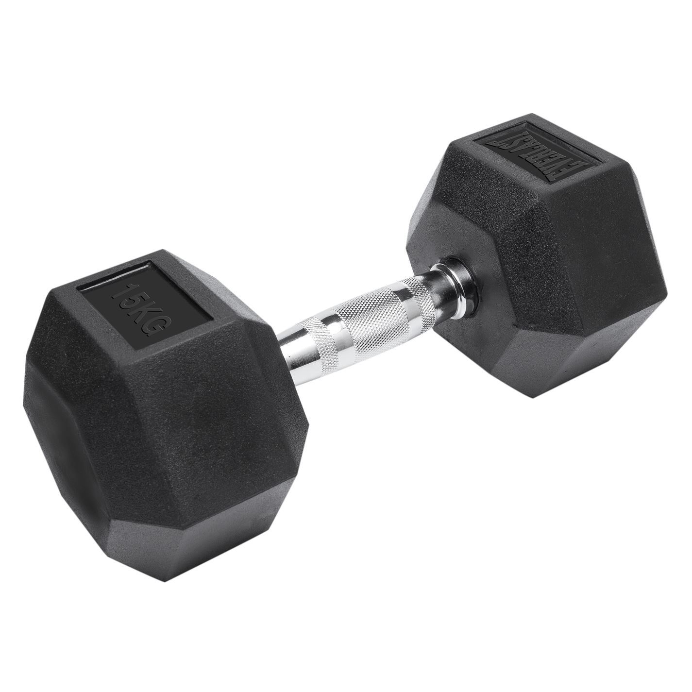 Everlast-Hex-Weights-Training-Exercising-Home-Gym-Accessories