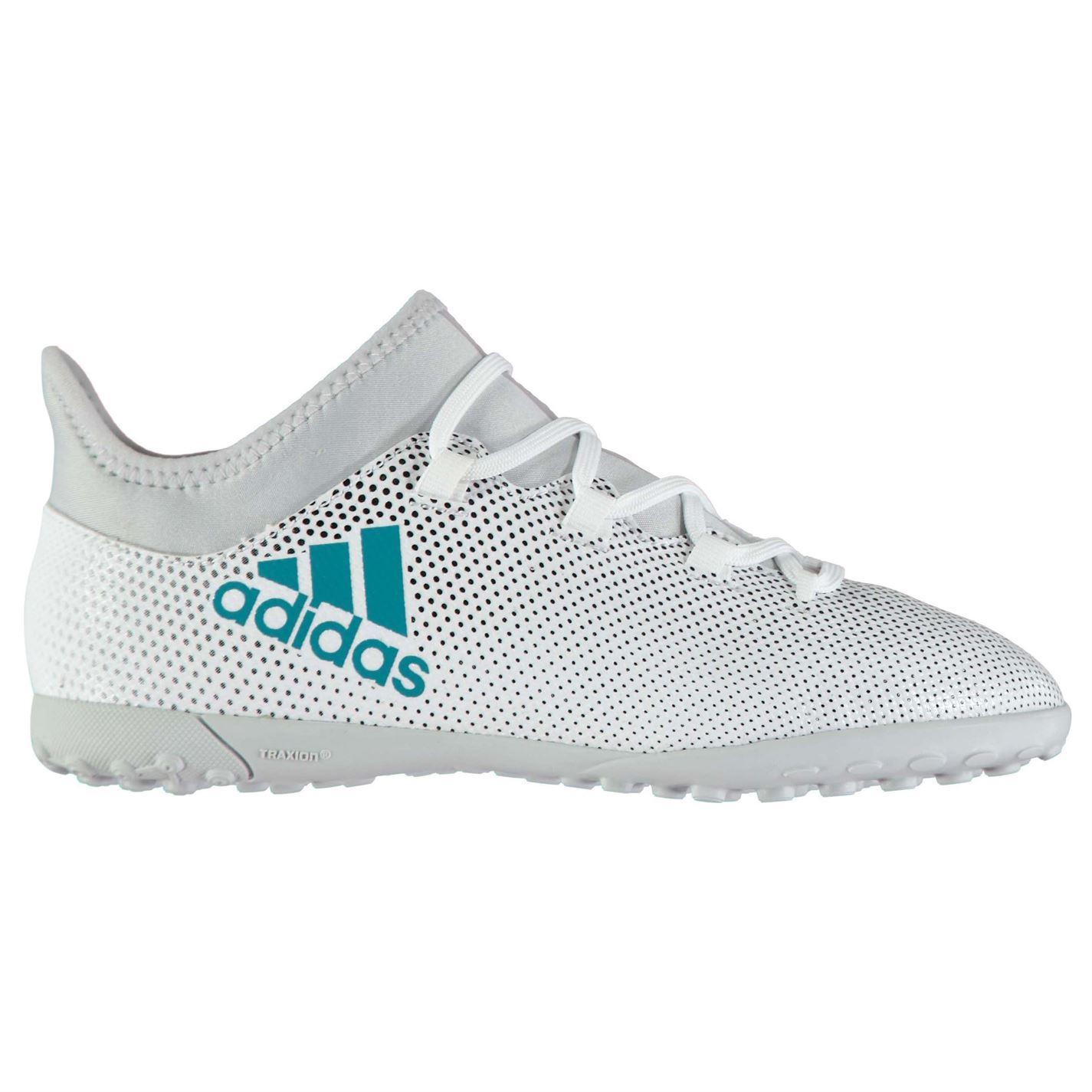 Football Shoes Amazon Uk