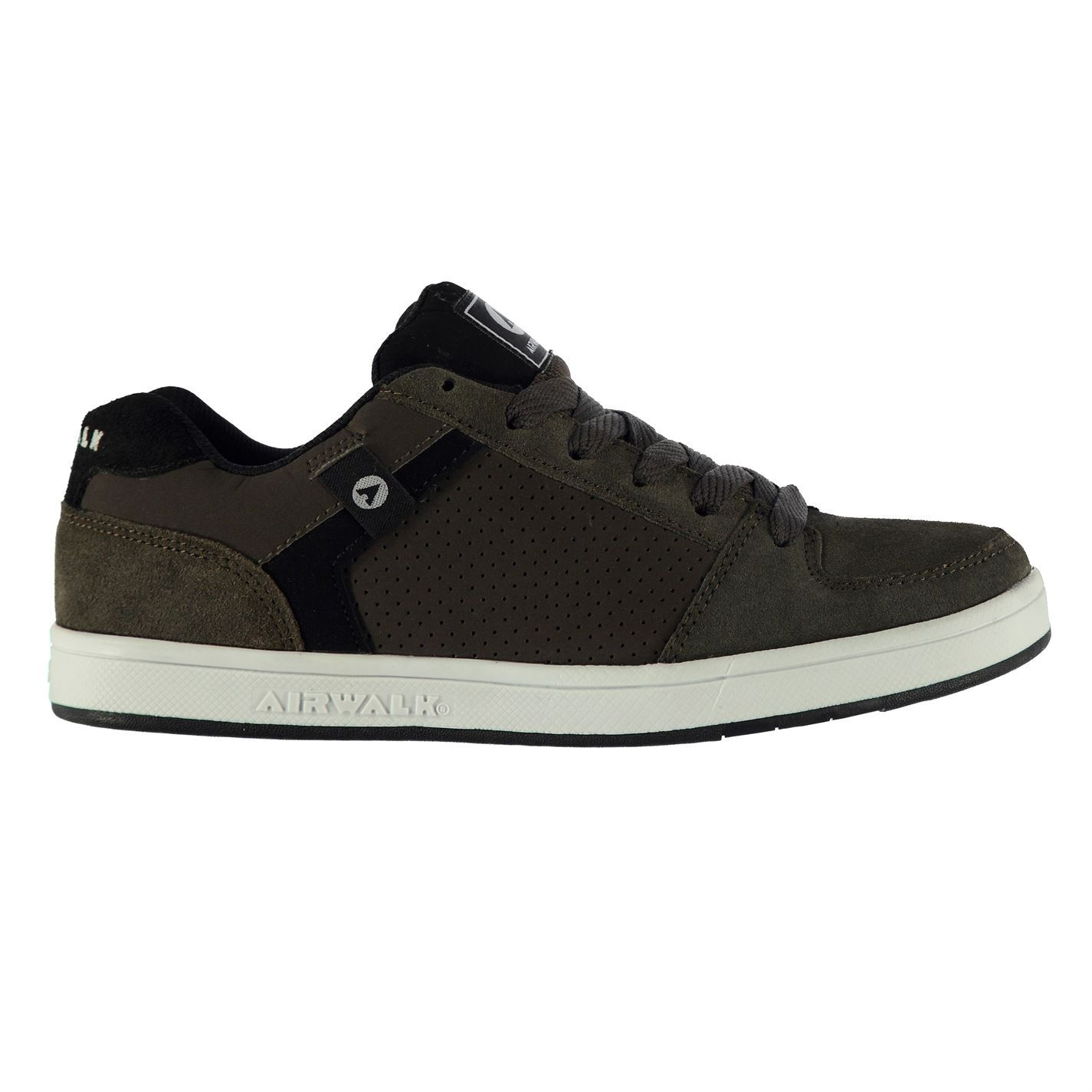 Airwalk Mens Shoes Australia