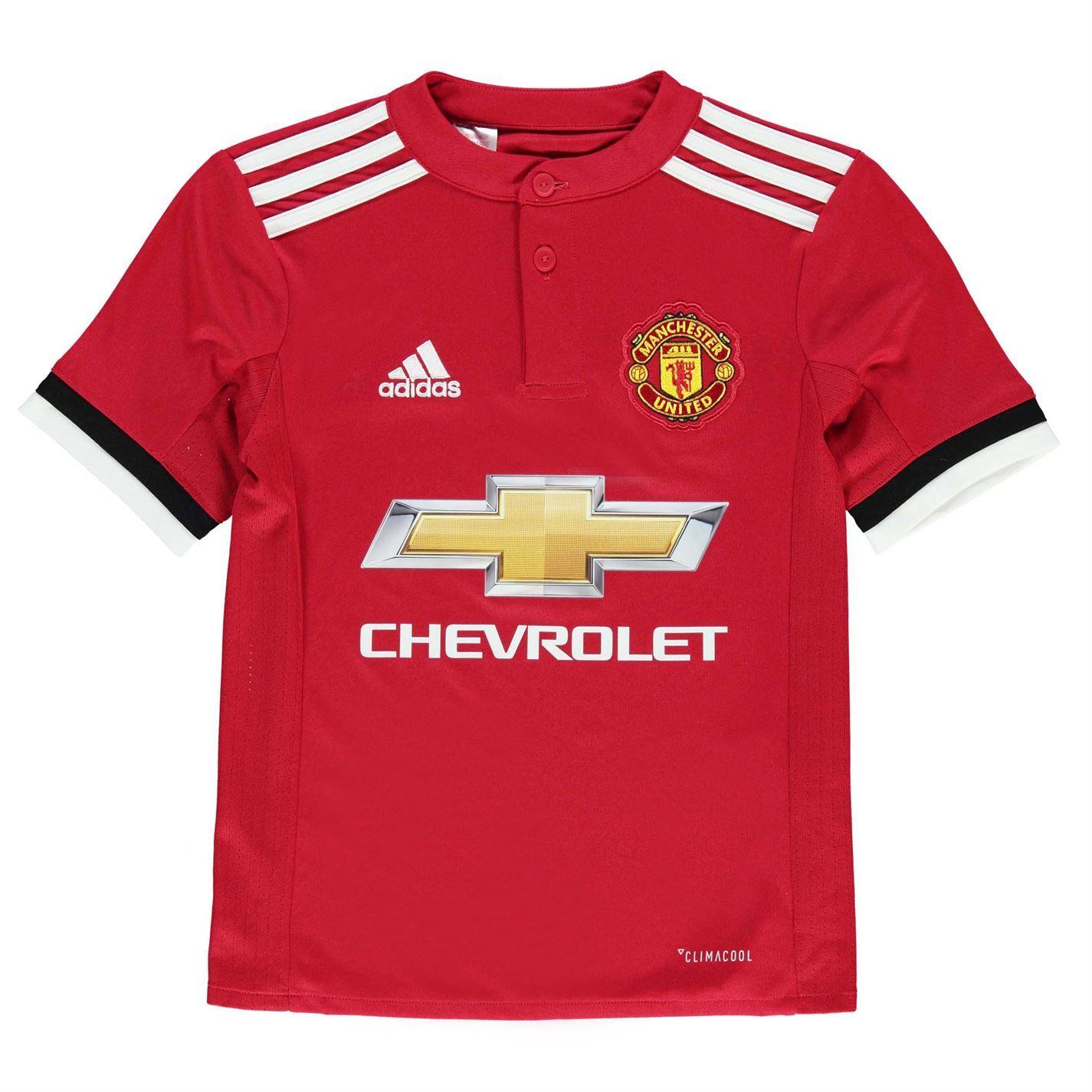 check out bfb01 b60c5 Man Utd Shirt Sports Direct | Azərbaycan Dillər Universiteti
