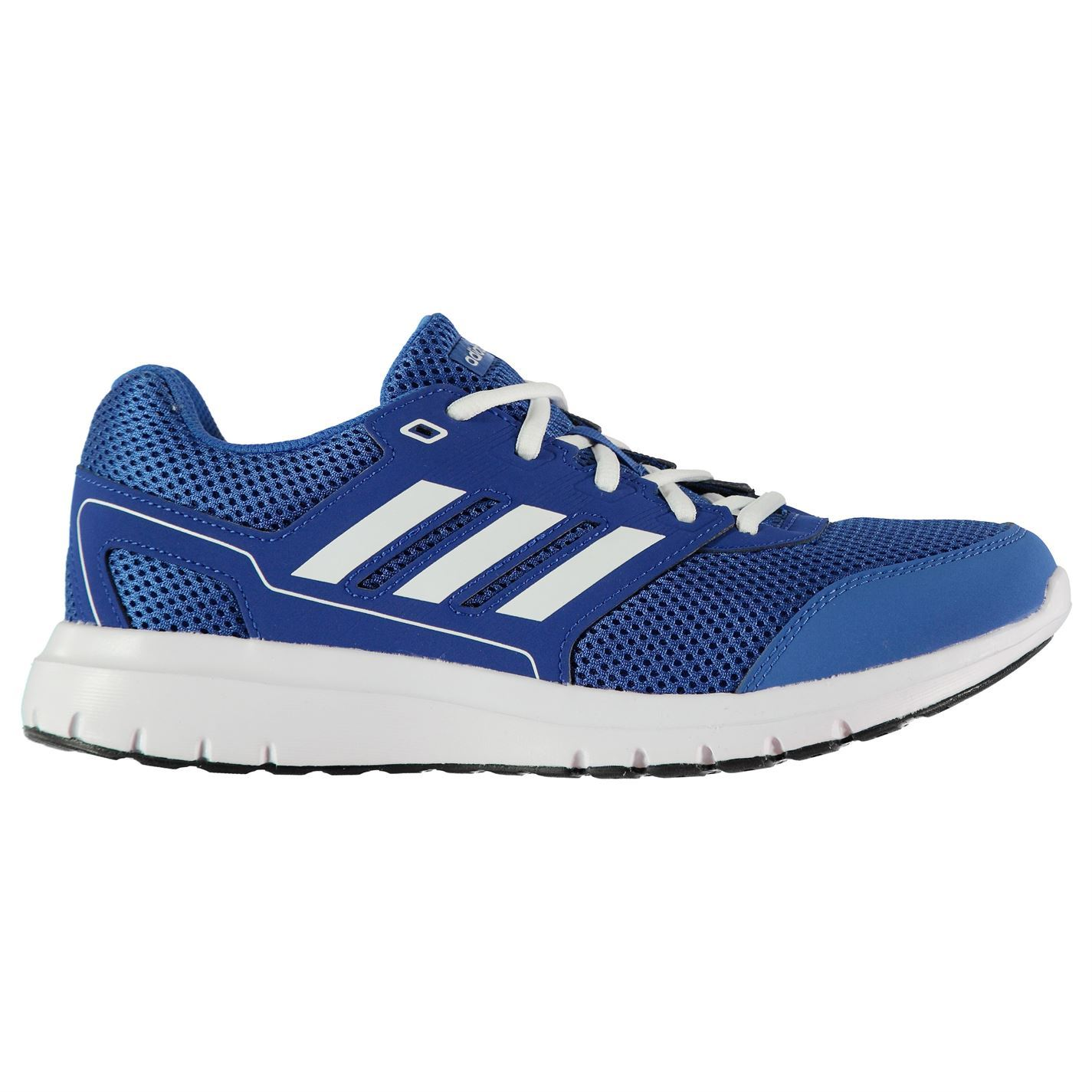 adidas-Mens-Duramo-Lite-2-Trainers-Runners-Lace-