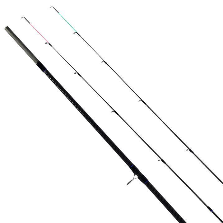 Avanti-Vandetta-Fdr-Rod-Fishing-Accessories