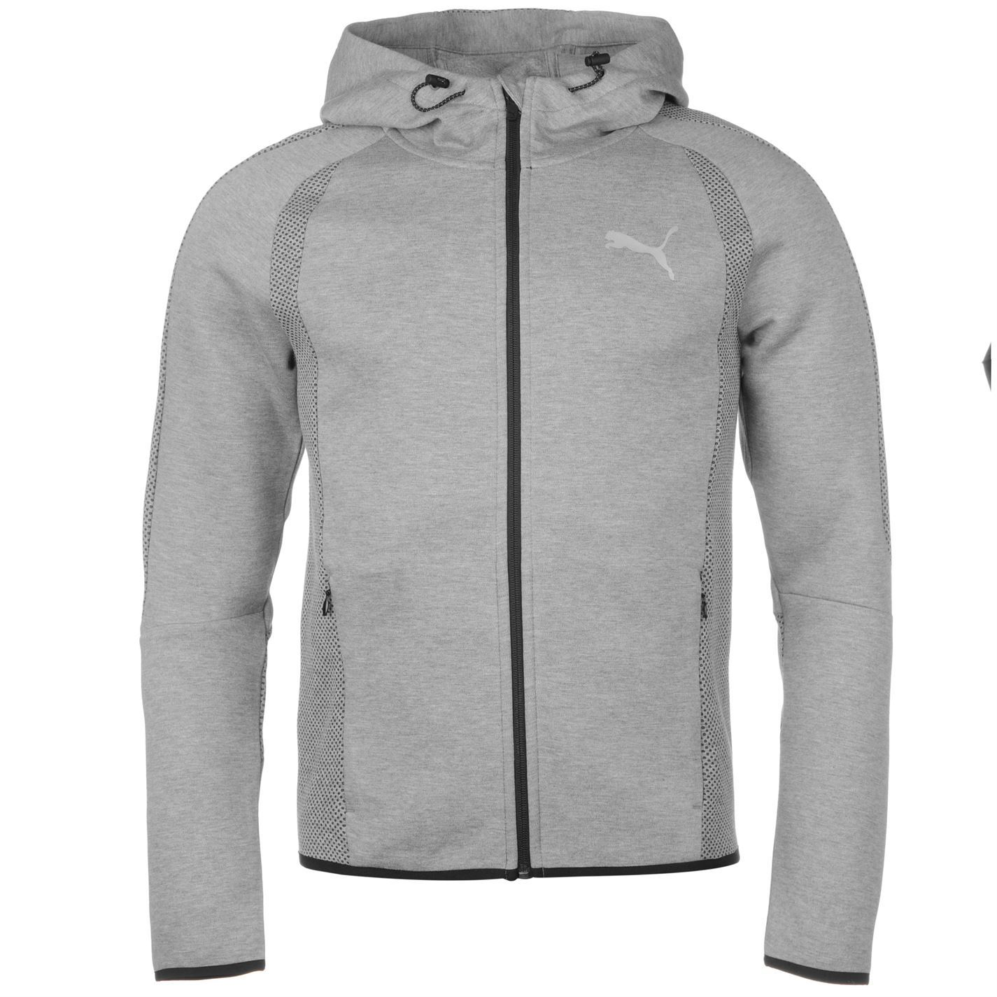 puma hoodie mens. puma evostripe ultimate full zip hoody mens be comfortable and stylish with the which is designed a hoodie