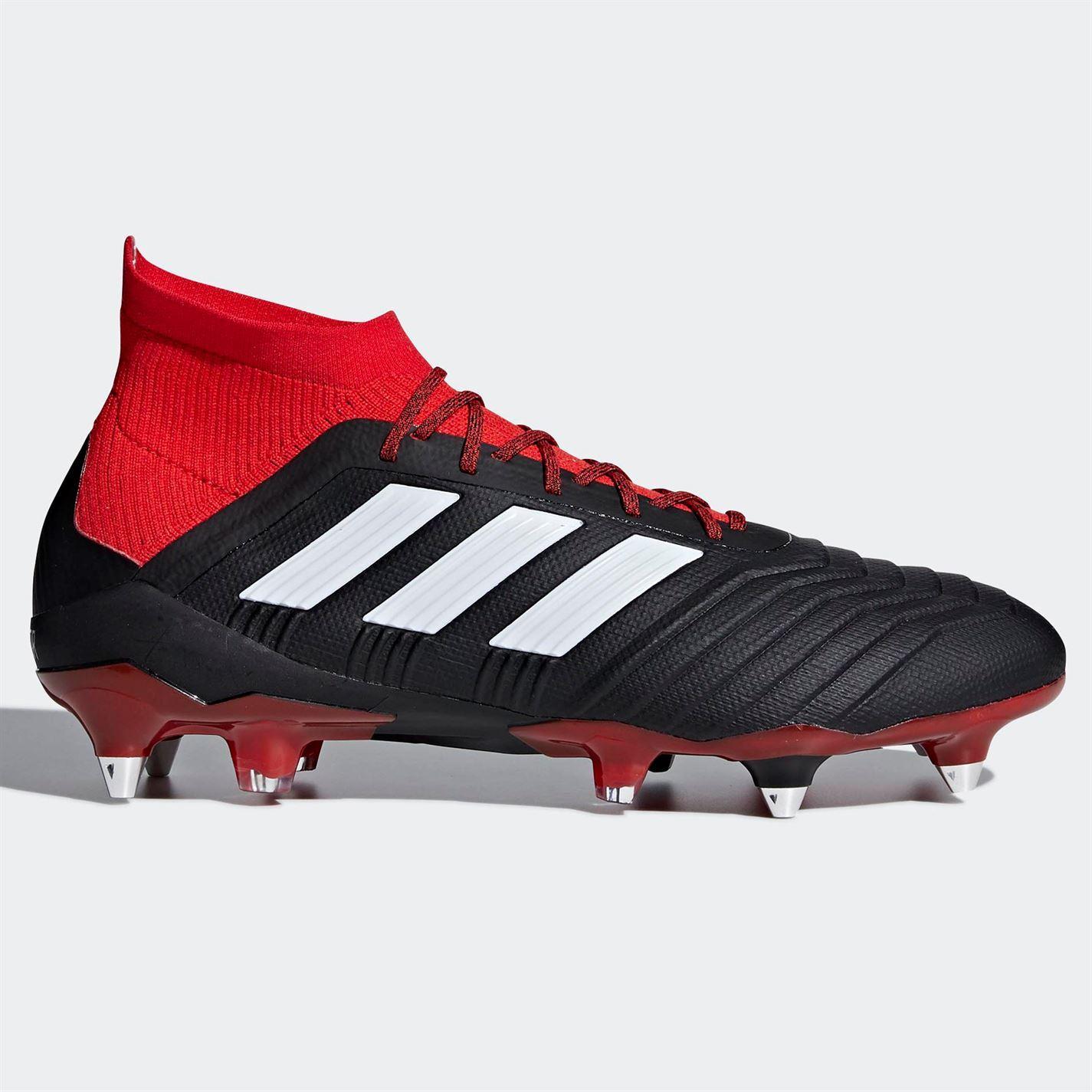 adidas studs  flash sales  www