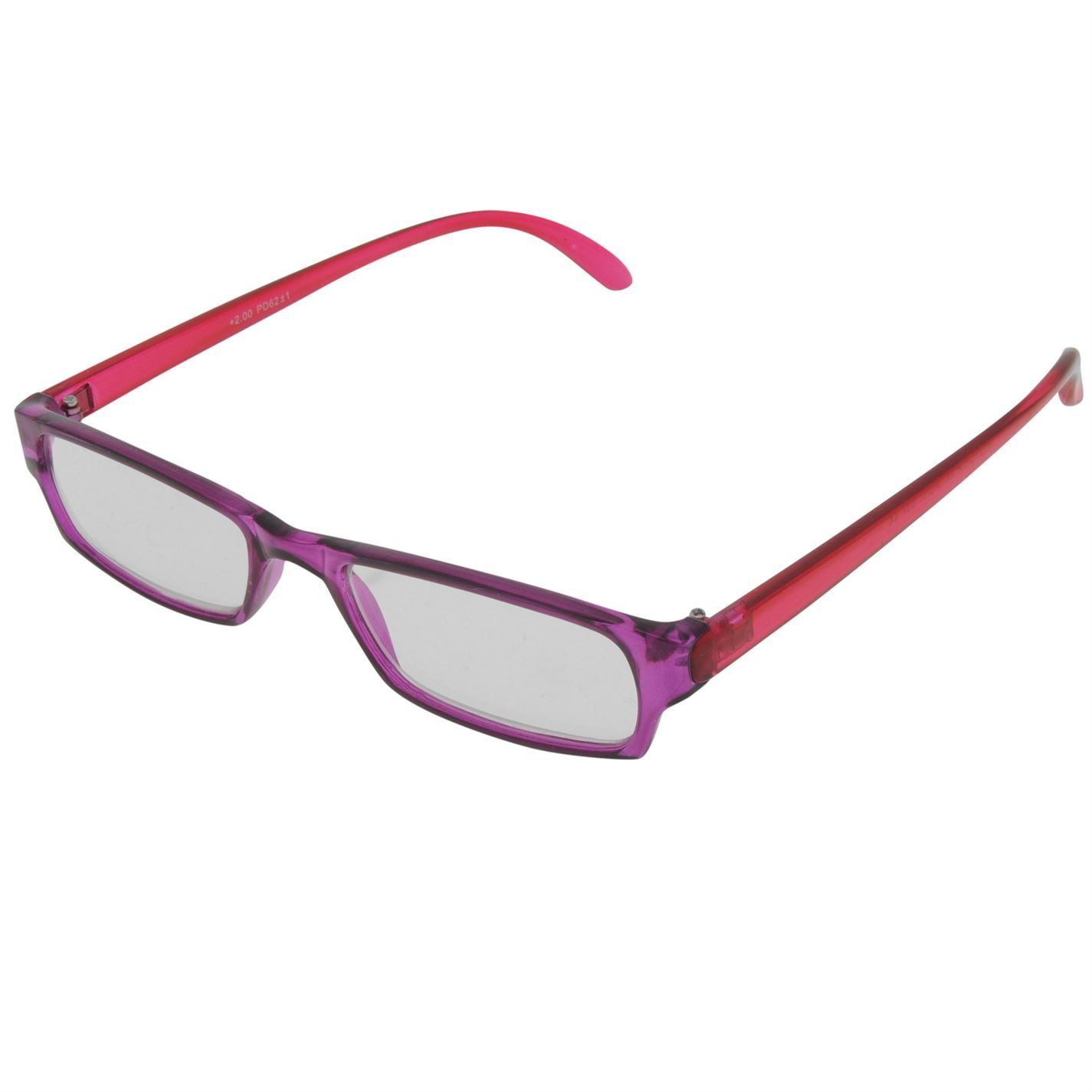 golddigga reading glasses bold frames spectacle vision
