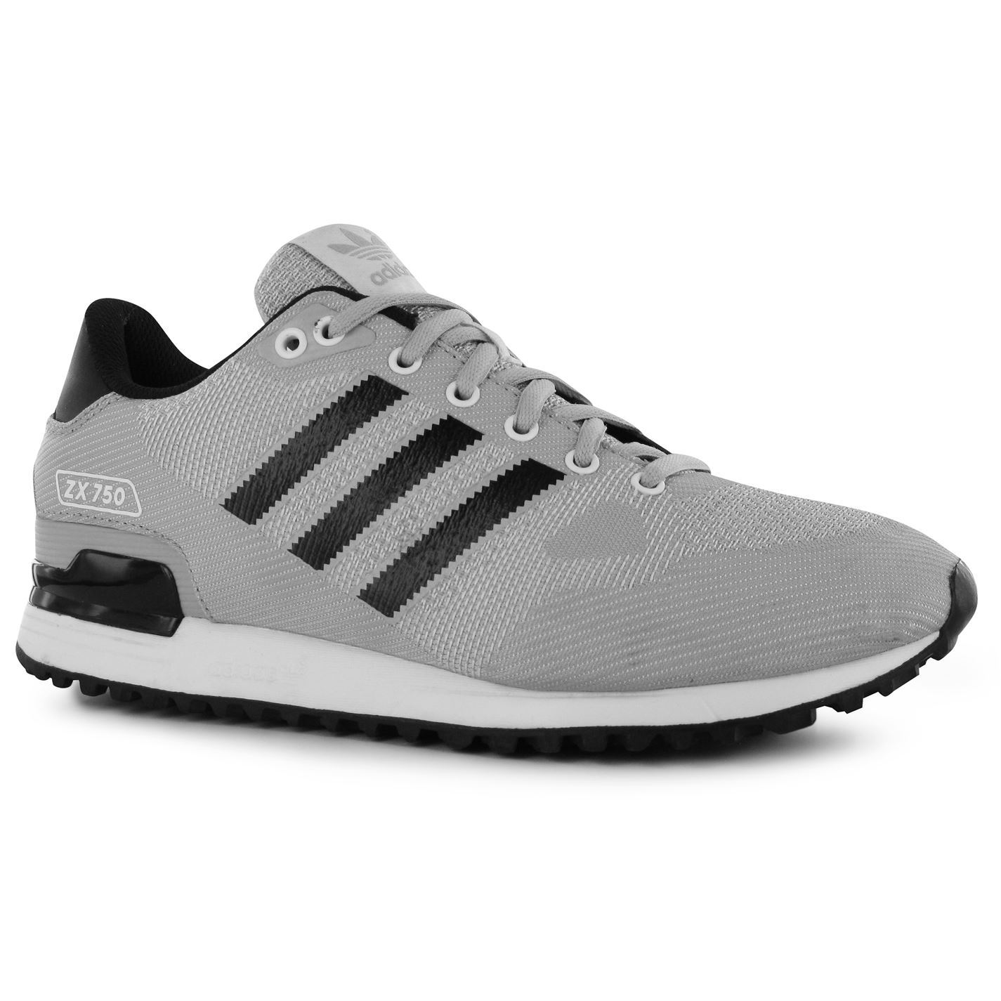 b6db775117386 ... black white shoesadidas runner whiteadidas greyfast worldwide delivery  2bea2 c4f0b  get adidas zx 750 weave sneakers mens gents runners 12b10 2c909