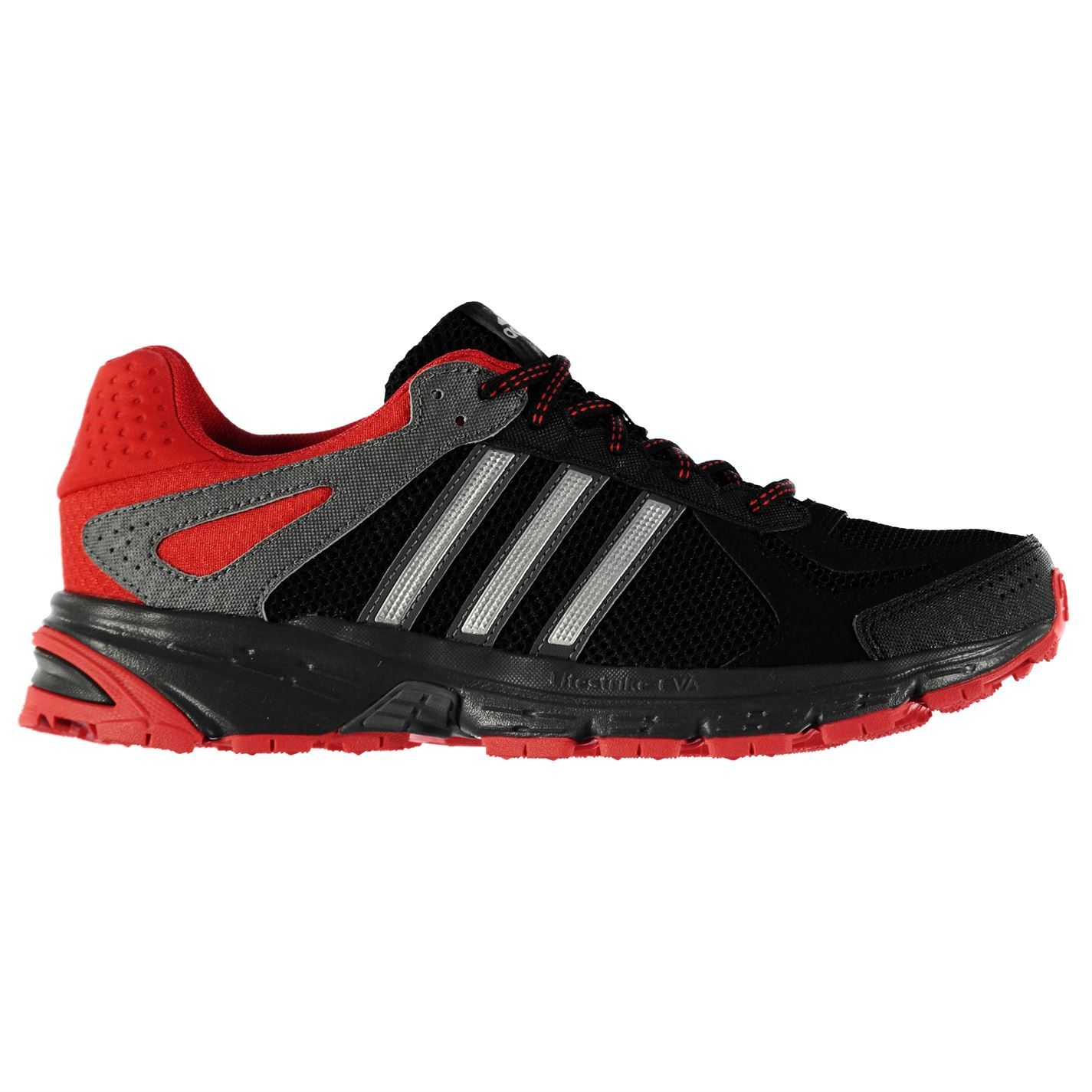 Mens Adidas Training Shoes Adiprene