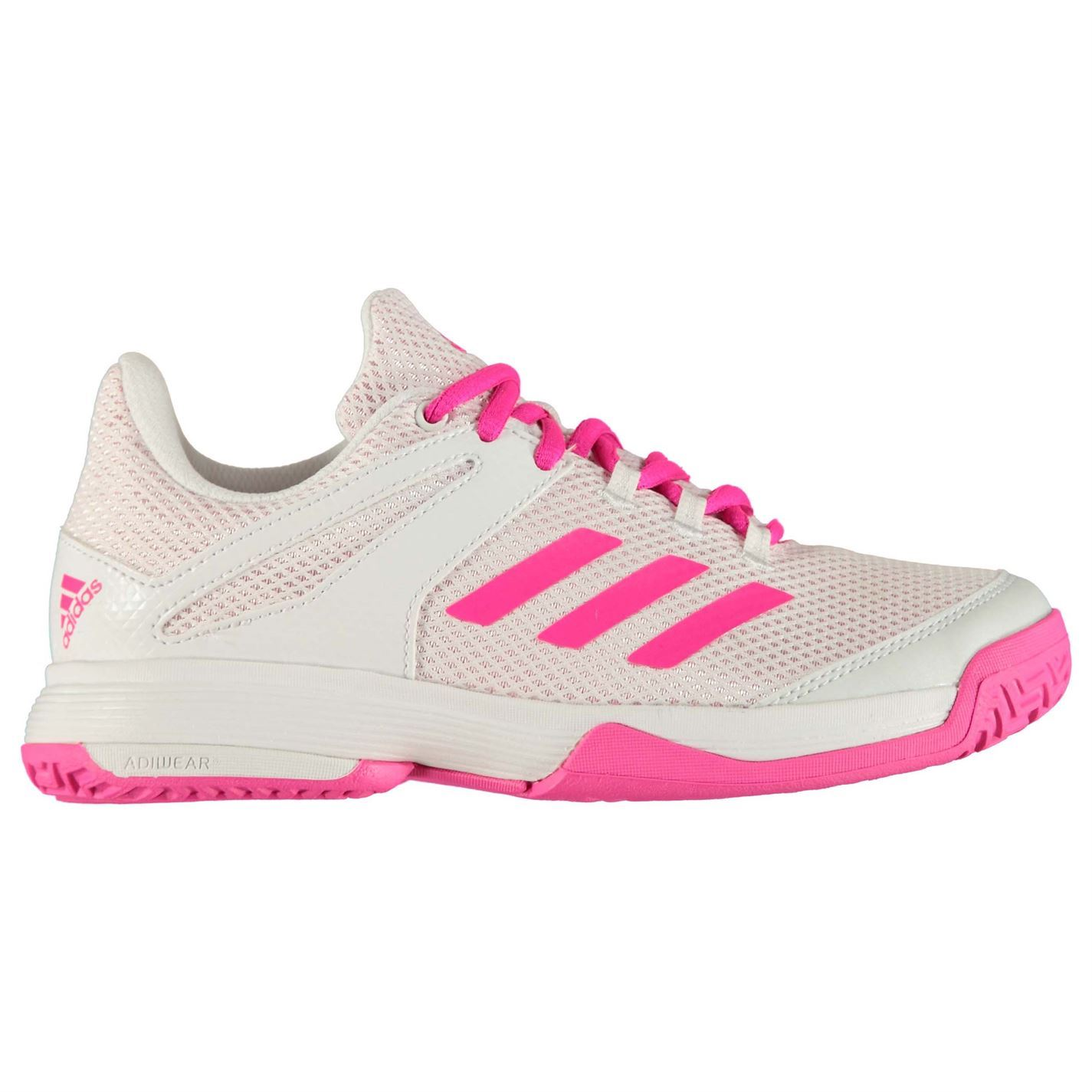 adidas kids girls shoes