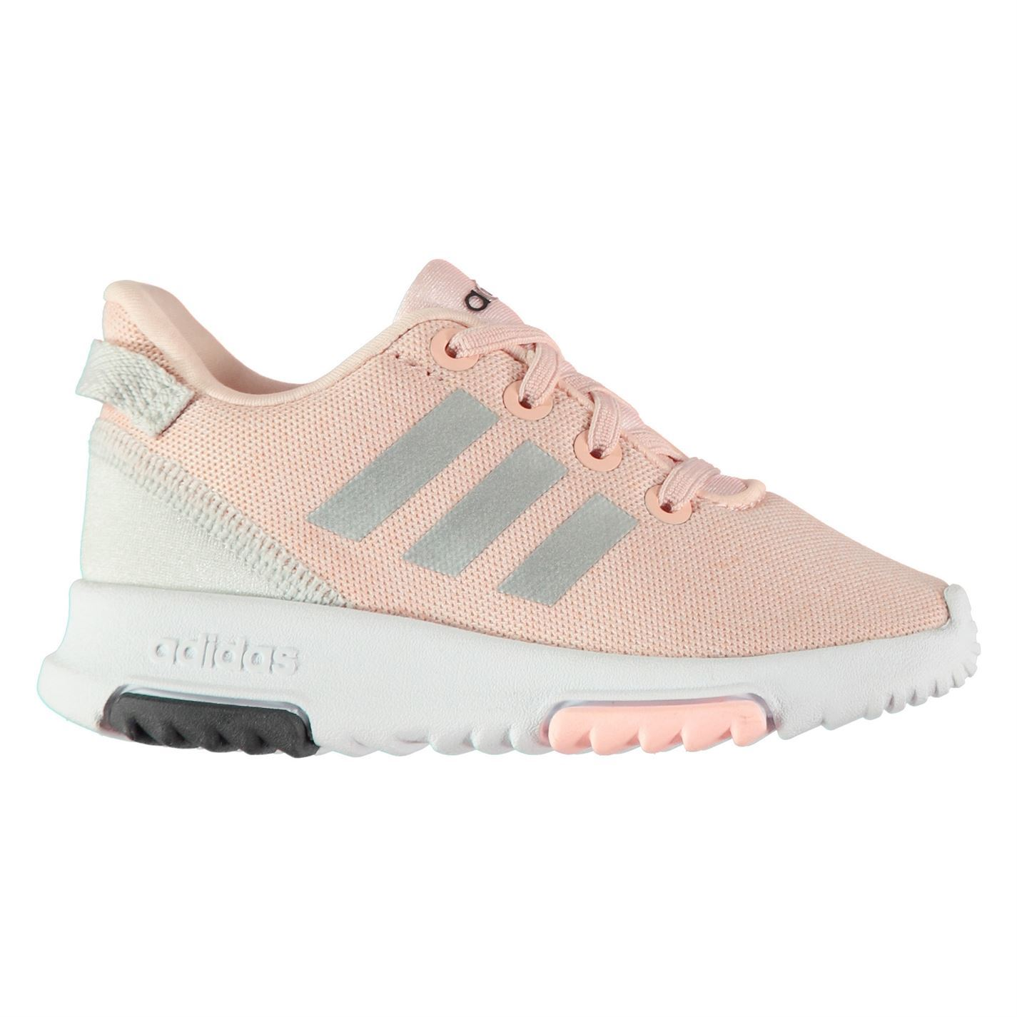 adidas-Kids-Girls-Racer-TR-Infant-Trainers-Runners-