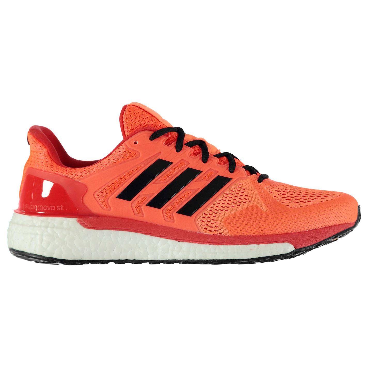 f166bea9168517 adidas Supernova ST Running Shoes Road Mens