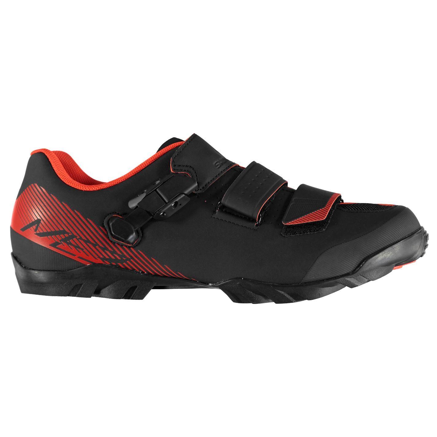 Shimano ME3 Schuhe  - Herren Gents Cycling Schuhes -  MTB 6e997e