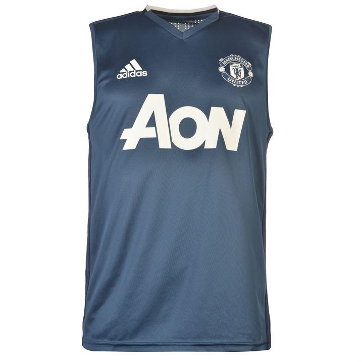 124faddc092 man utd training jersey on sale   OFF32% Discounts
