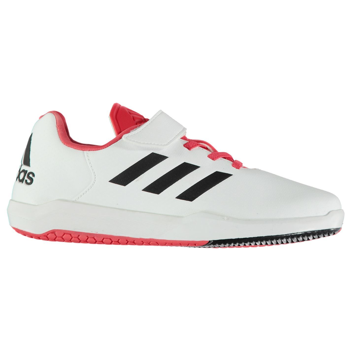 adidas-Kids-Boys-Altaturf-Predator-Junior-Trainers-Low-