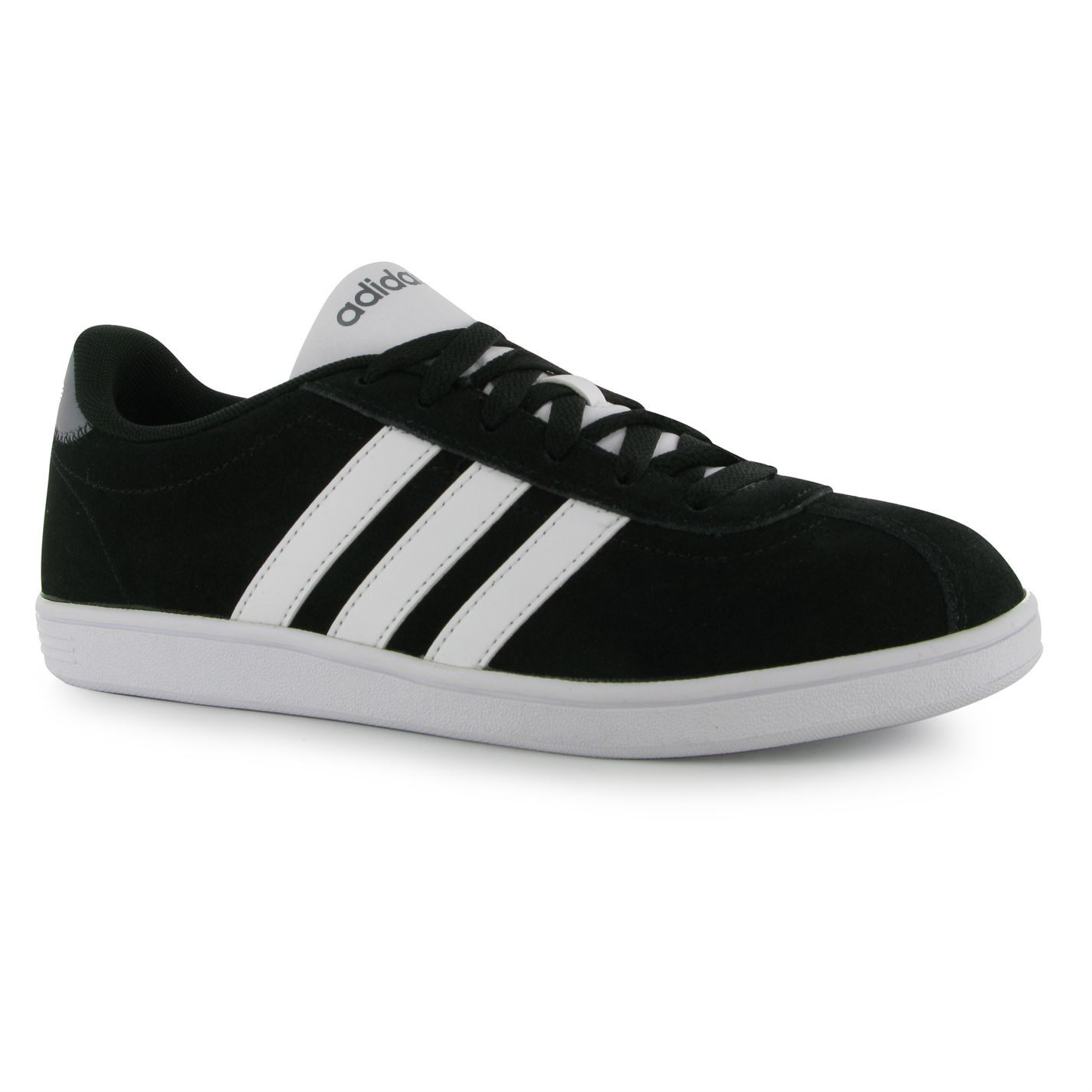 610f97a67234a Adidas Neo Shoes Ebay kenmore-cleaning.co.uk