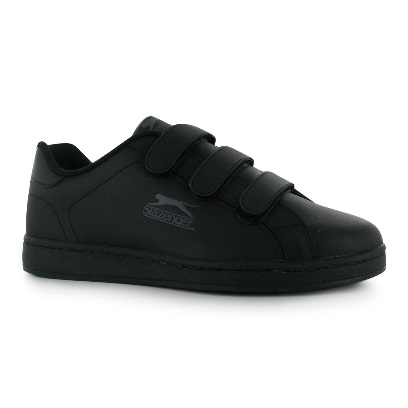 on sale 08adc 98c85 basket adidas garcon scratch off sale shoes