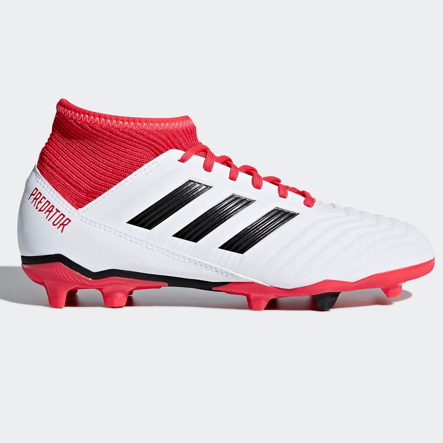 premium selection 3d88d f745a australia adidas predator lz 2 sports direct 41e57 7aa02
