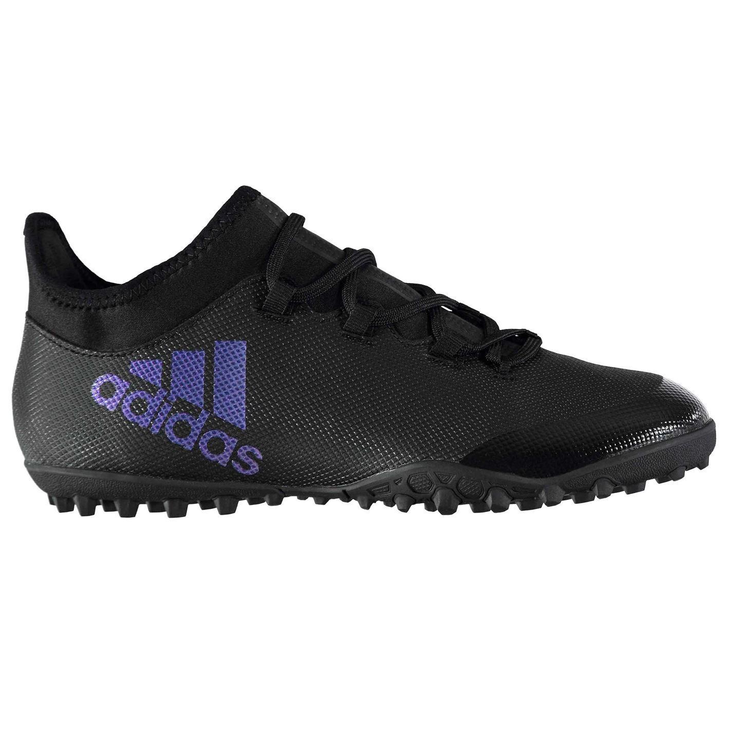 adidas x 17 3. adidas-mens-x-17-3-astro-turf-trainers- adidas x 17 3 r