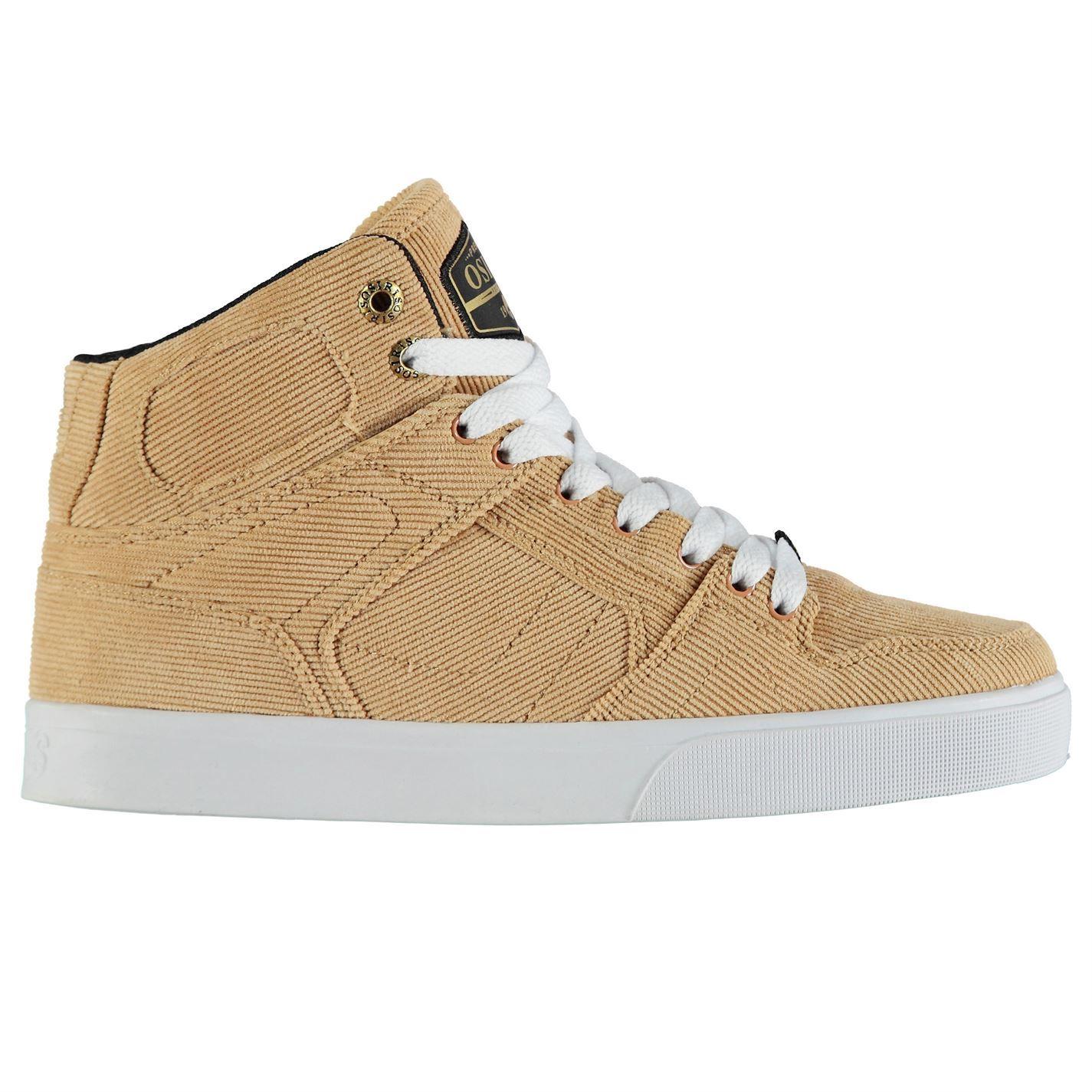 chaussures vieux lacoste vieux chaussures bordeaux en cuir naturel, pu 734cam0024-1v9s 181720