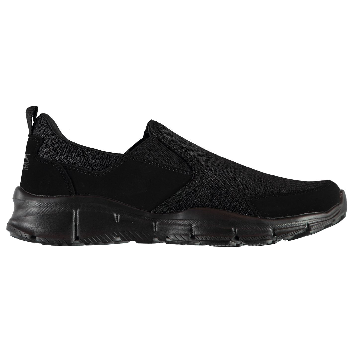 FREE SHIPPING with SKECHERS Elite™ Learn More. Men's Slip-On Shoes.