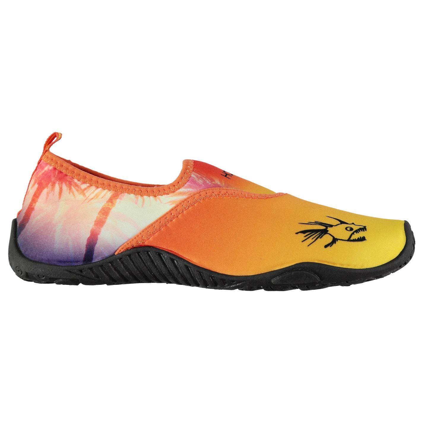 Mens Splasher Shoes