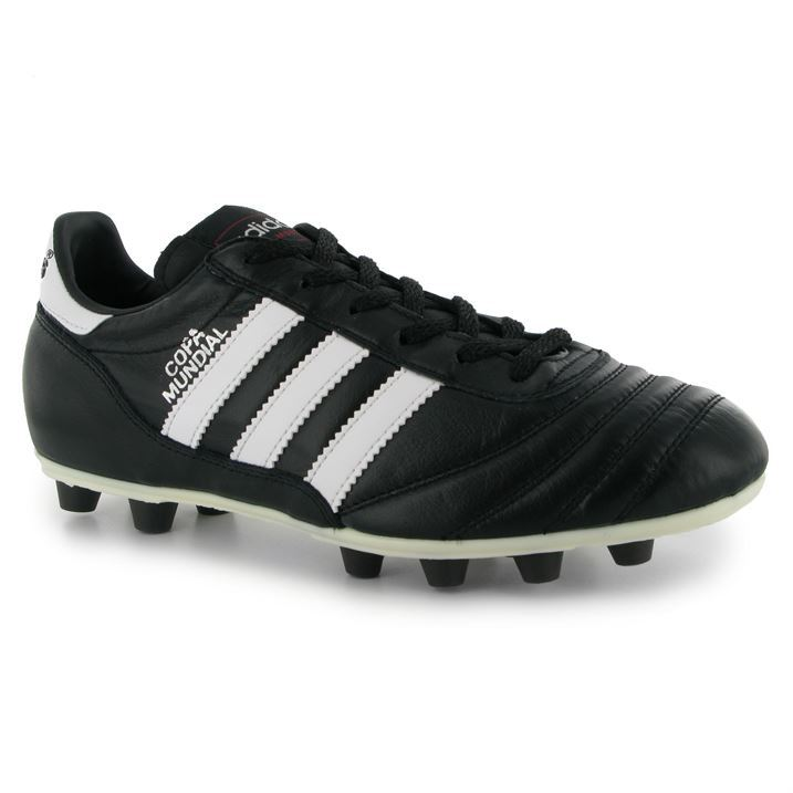 new concept 382b8 aa65d Shoes adidas Copa Mundial Size 4 UK Code 015110 -9m for sale