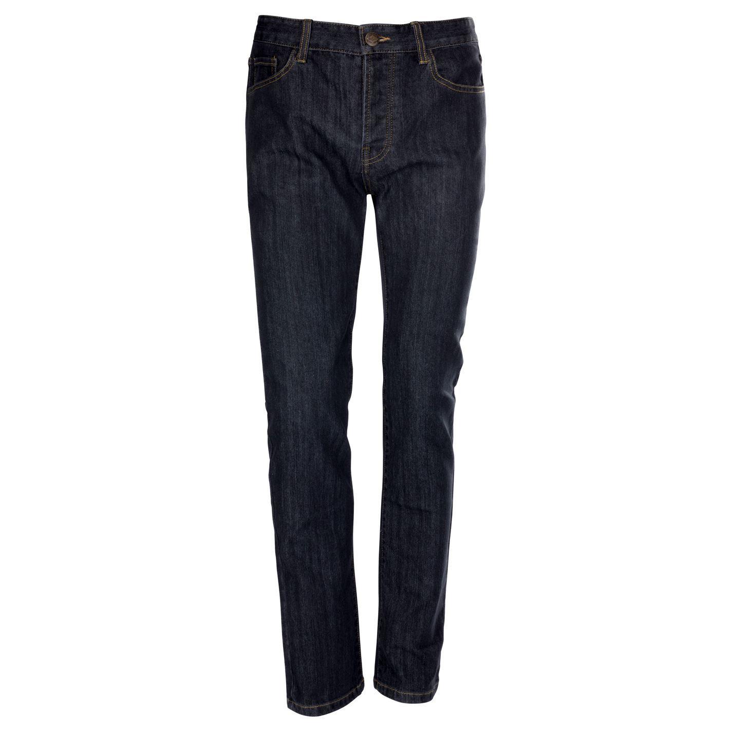 LEE-COOPER-homme-REGULAR-Delave-Jeans-Coupe-Droite-