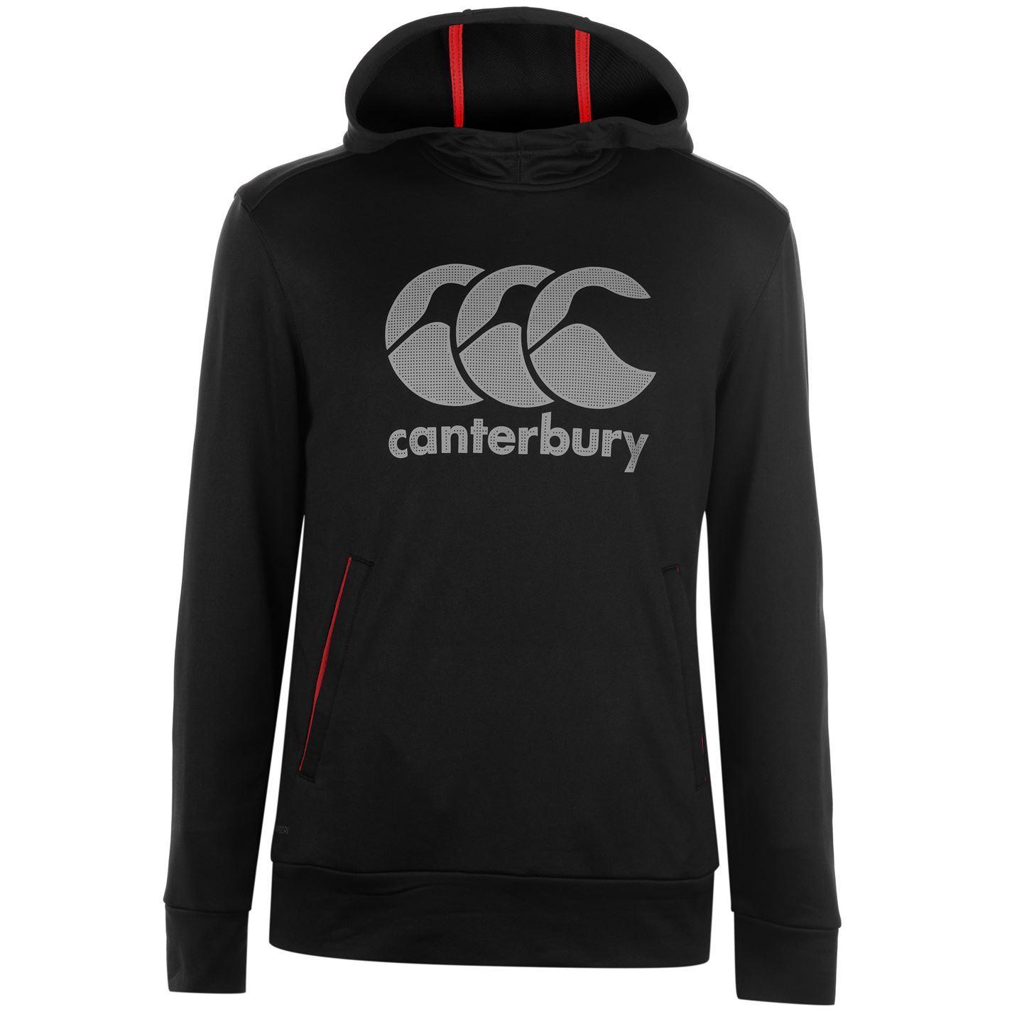 Canterbury-Mens-Vapodri-Training-Hoody-Performance-Jacket-Hoodie-